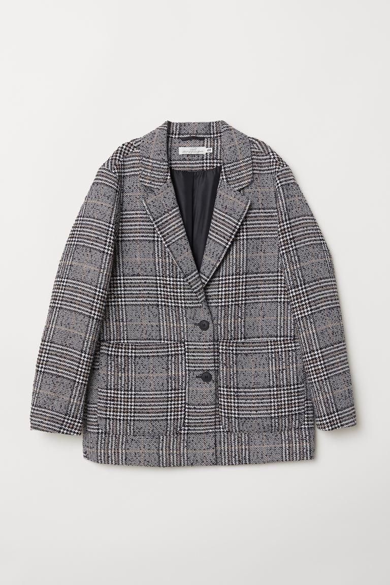 Пальто H&M Демисезон (3290) photo 0