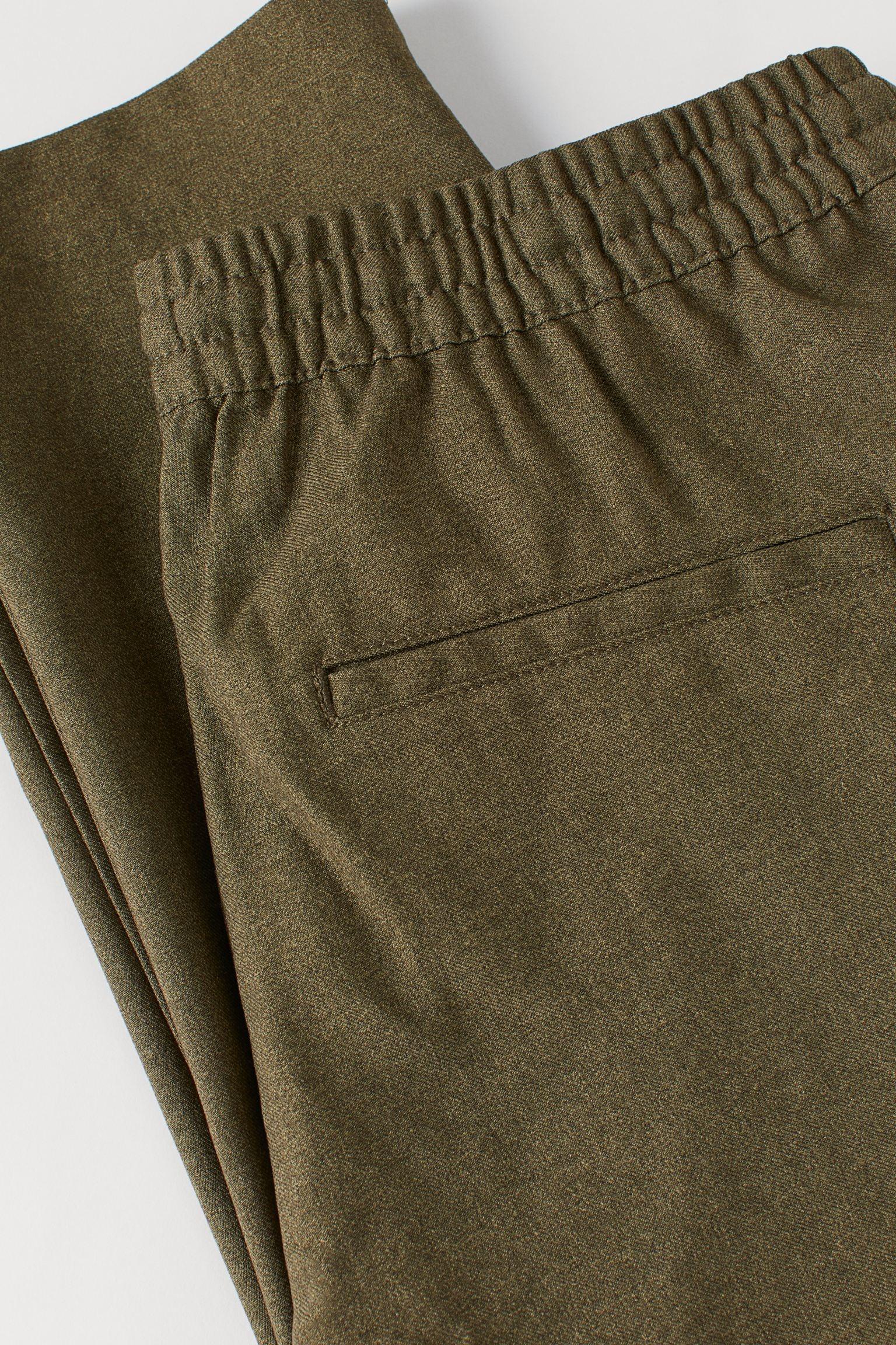 Штаны H&M Casual (3276) photo 0