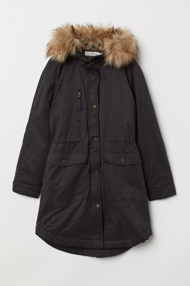 Куртка H&M Casual (3279) photo