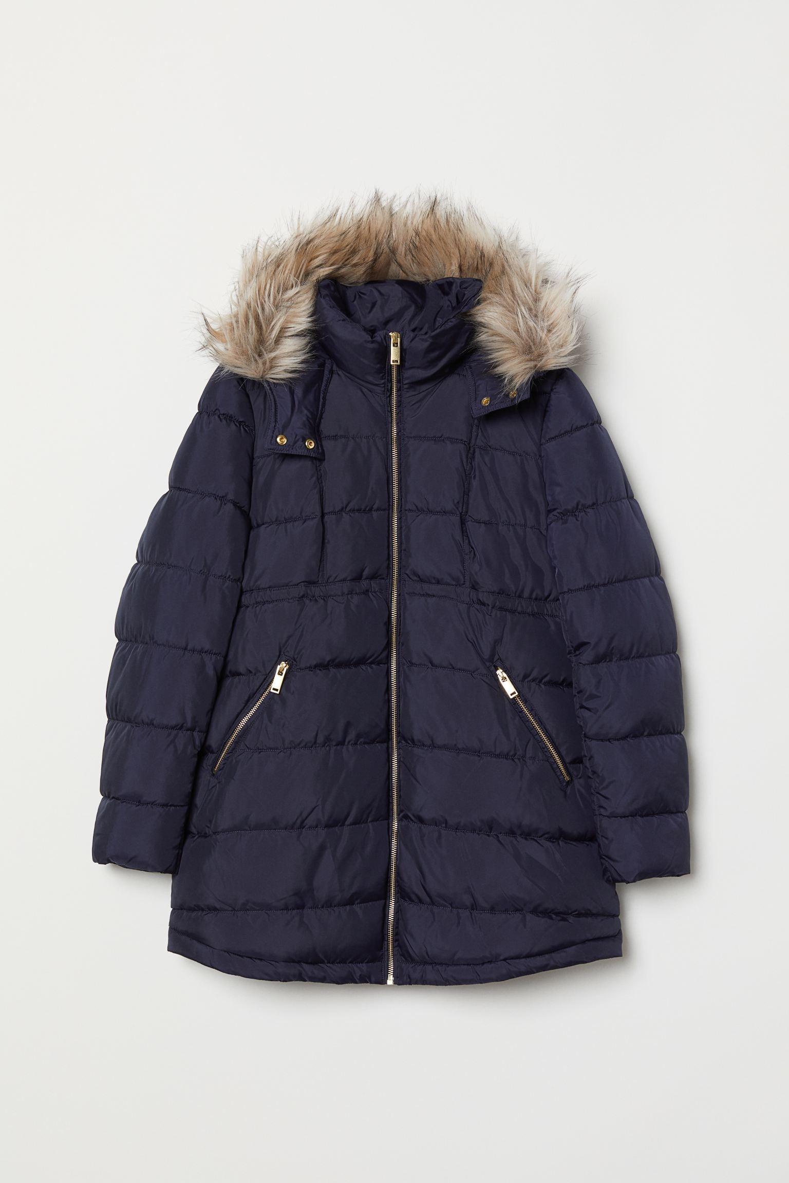 Куртка H&M Casual (3280) photo 0
