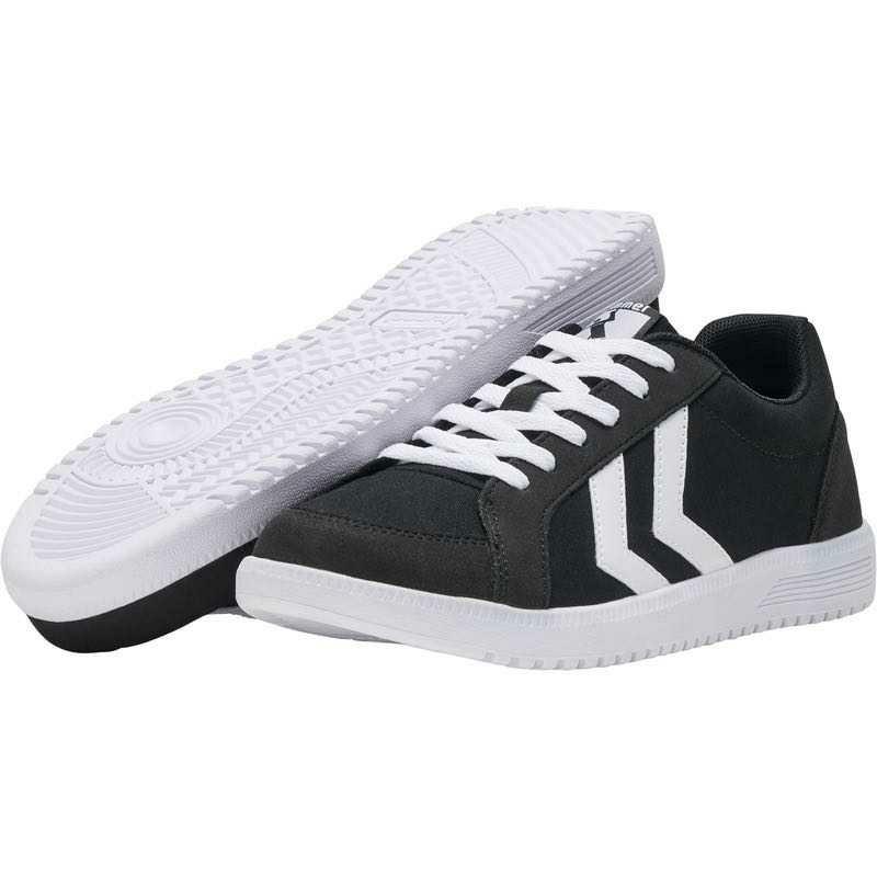 Спортивная обувь Hummel Демисезон (16) photo