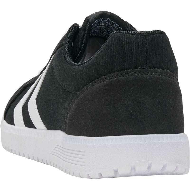 Спортивная обувь Hummel Демисезон (16) photo 3