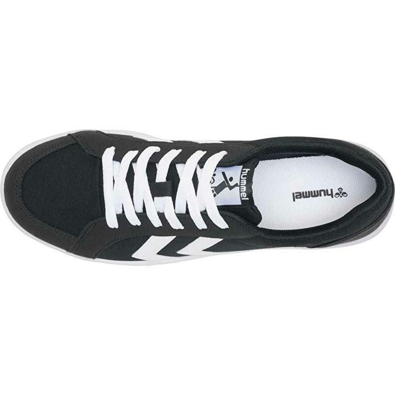 Спортивная обувь Hummel Демисезон (16) photo 1