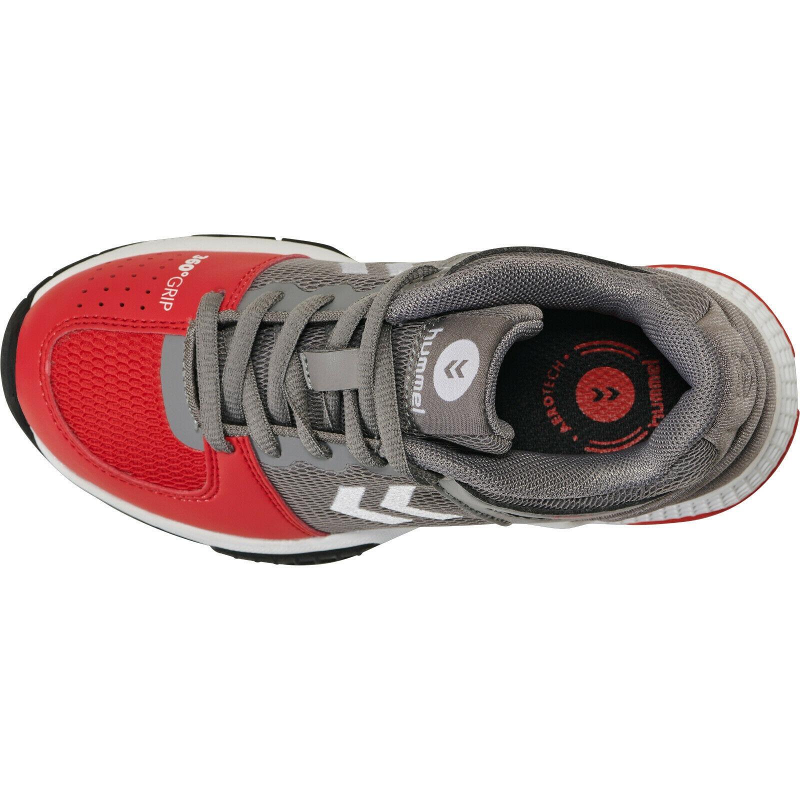 Спортивная обувь Hummel Лето (1308) photo 1