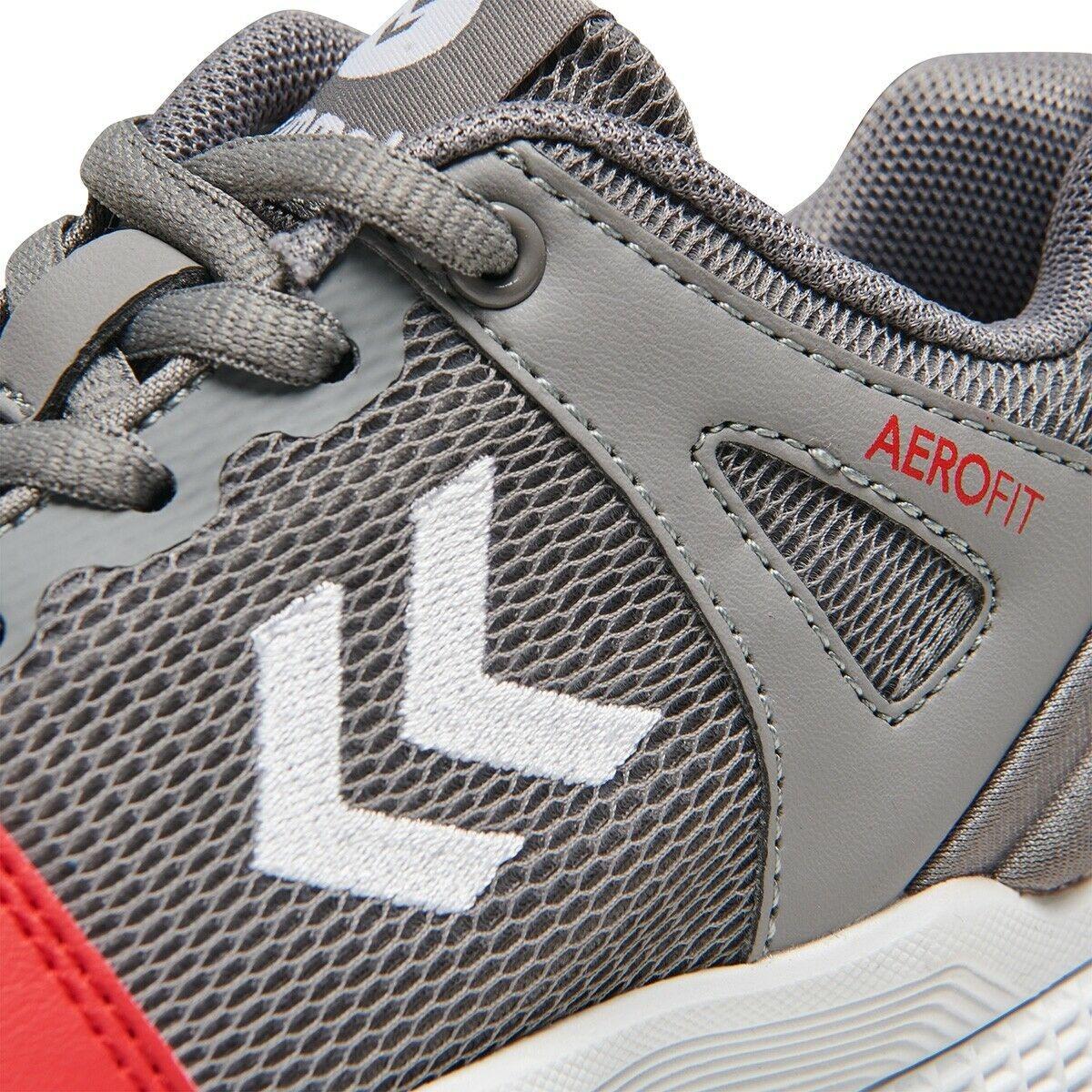 Спортивная обувь Hummel Лето (1308) photo 4