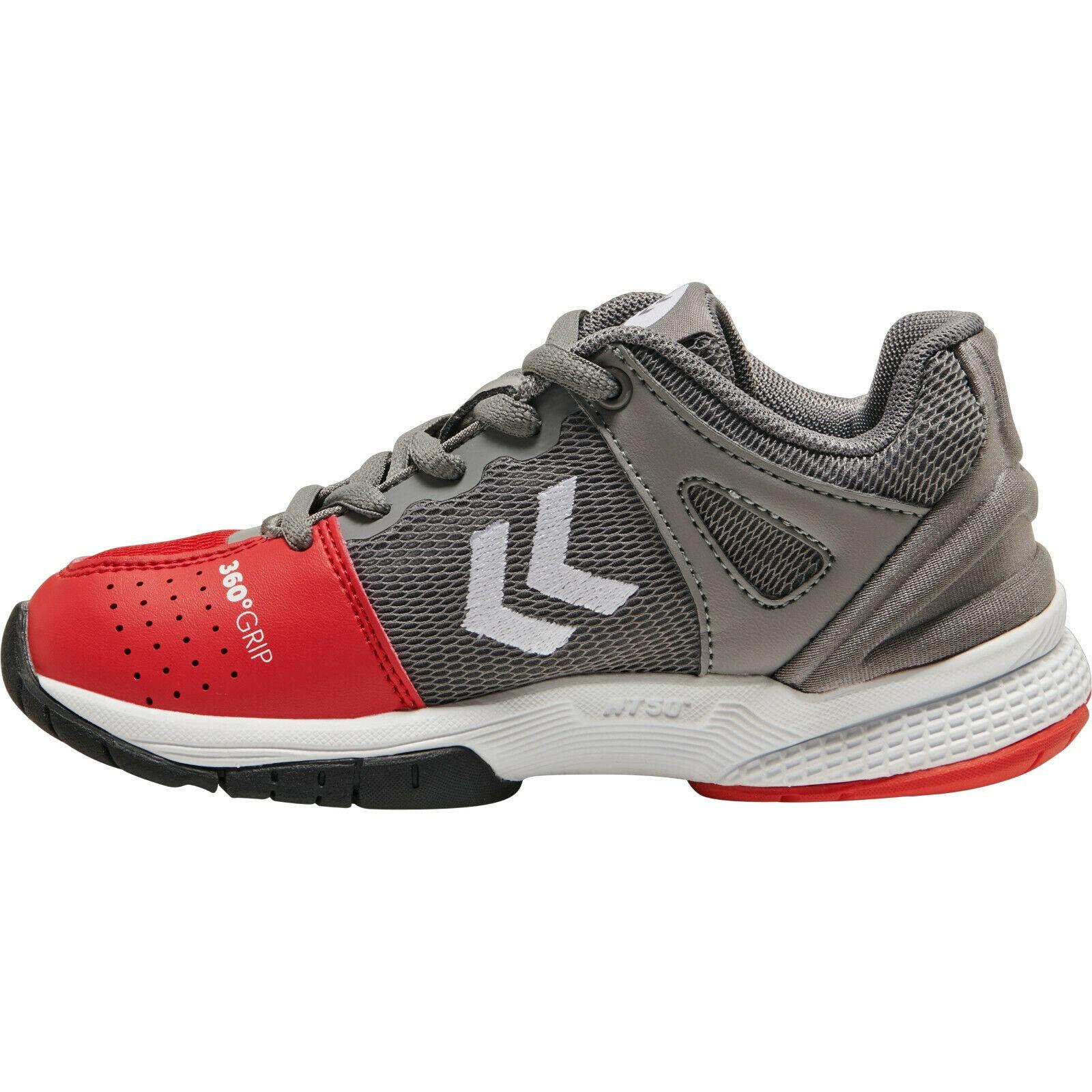 Спортивная обувь Hummel Лето (1308) photo 0