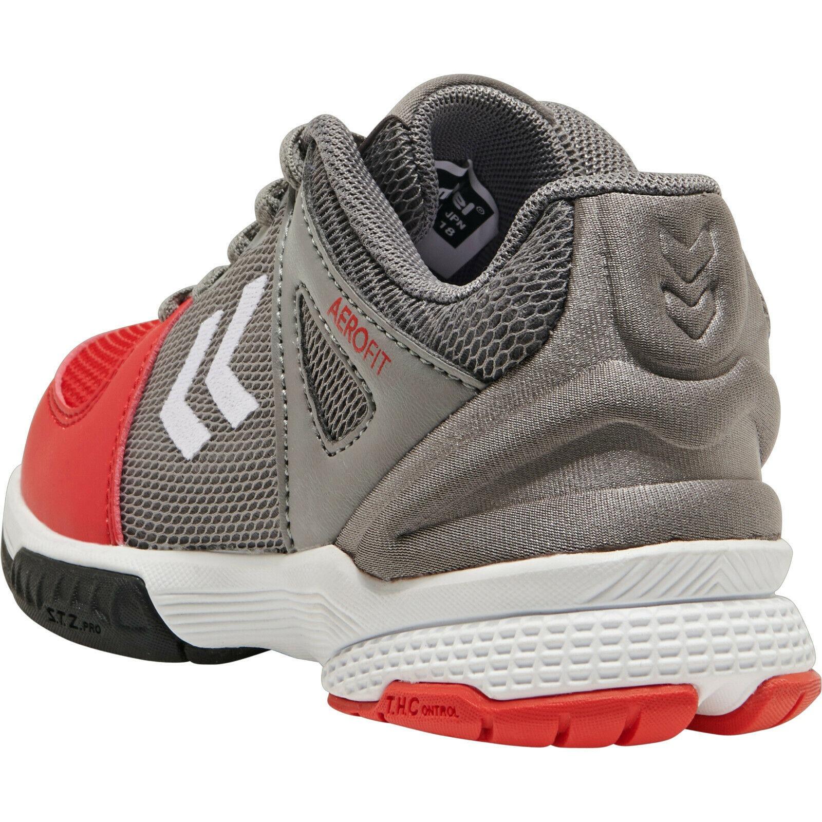 Спортивная обувь Hummel Лето (1308) photo 2