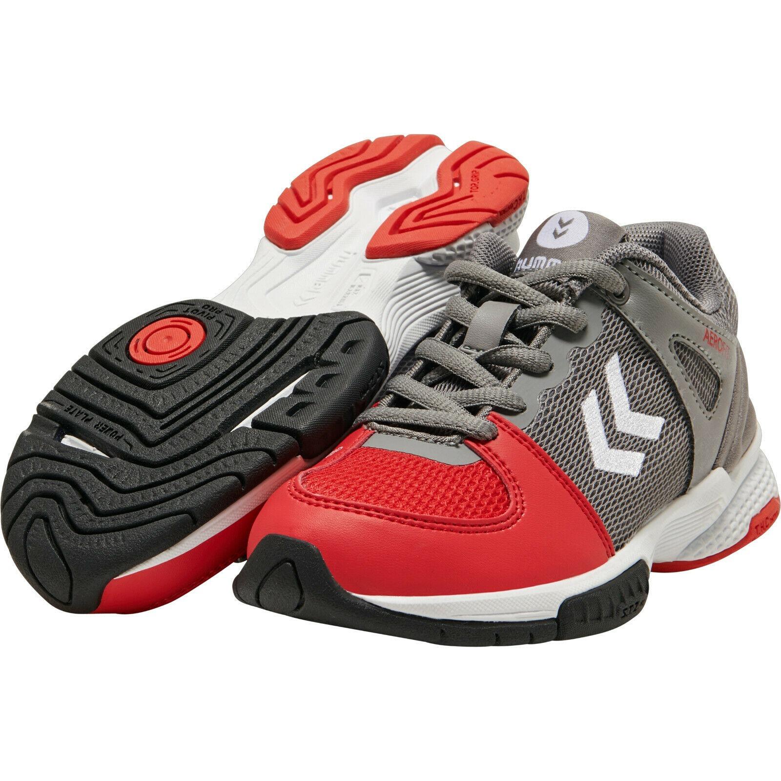 Спортивная обувь Hummel Лето (1308) photo