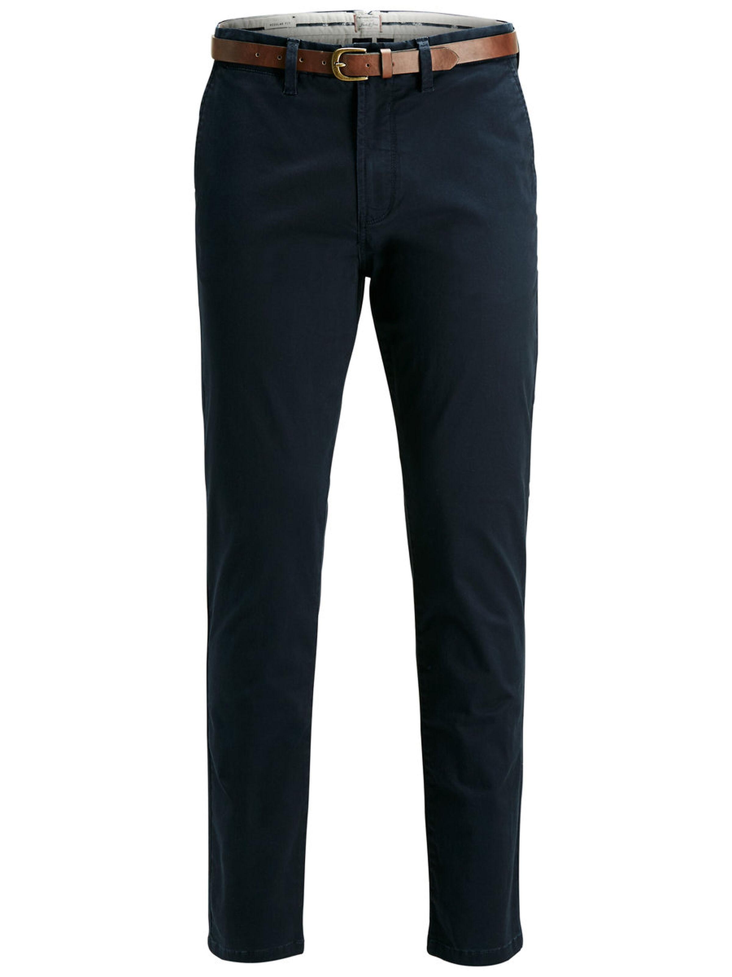 Pantaloni Jack & Jones Casual (3302) photo
