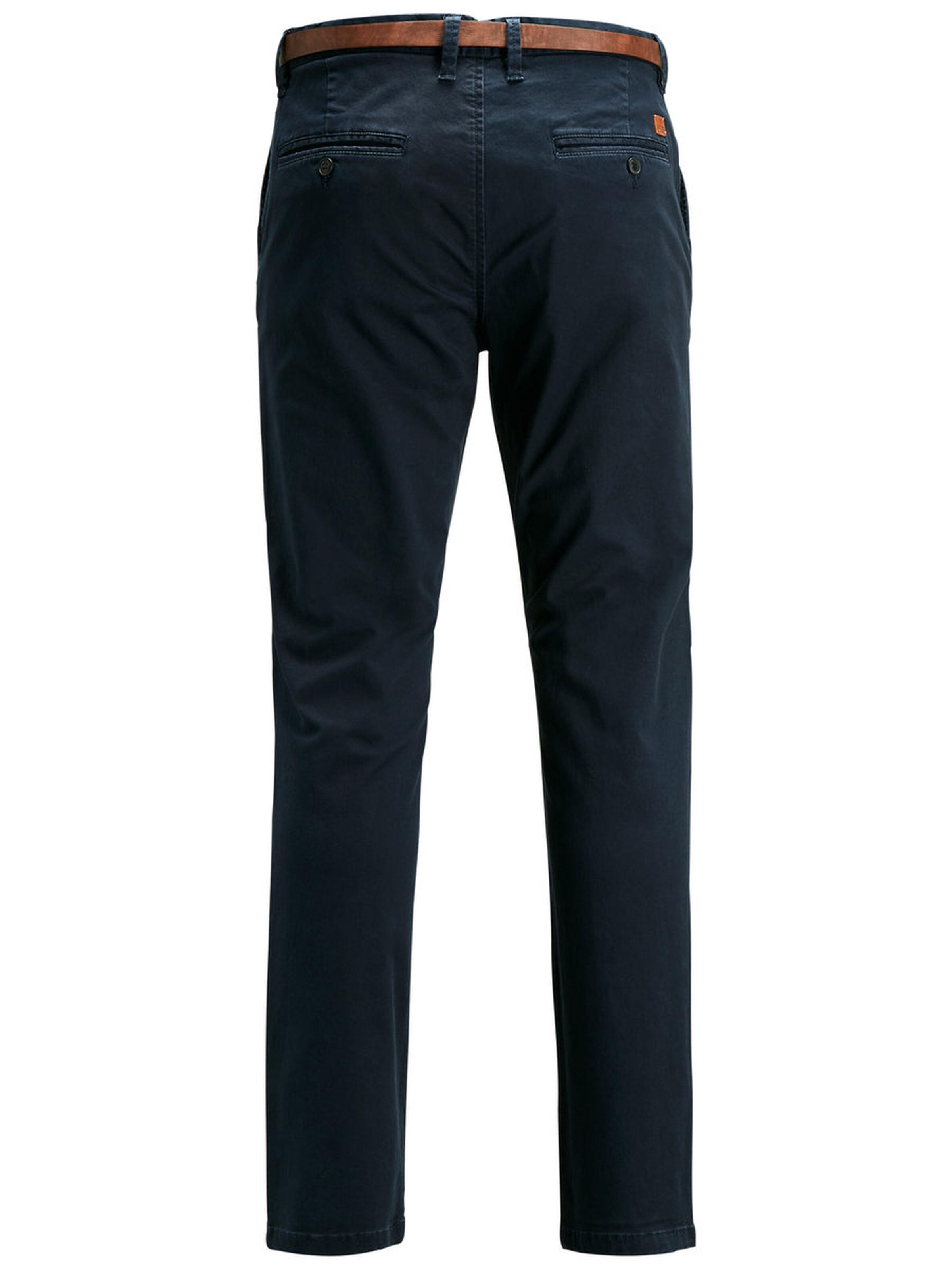 Pantaloni Jack & Jones Casual (3302) photo 0