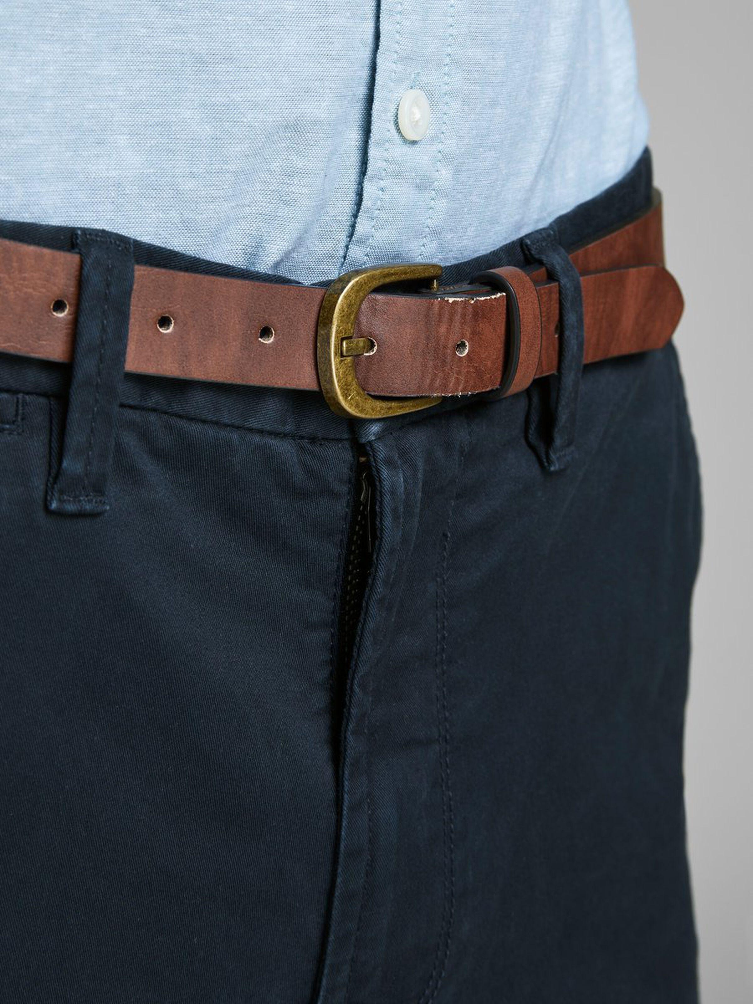 Pantaloni Jack & Jones Casual (3302) photo 1