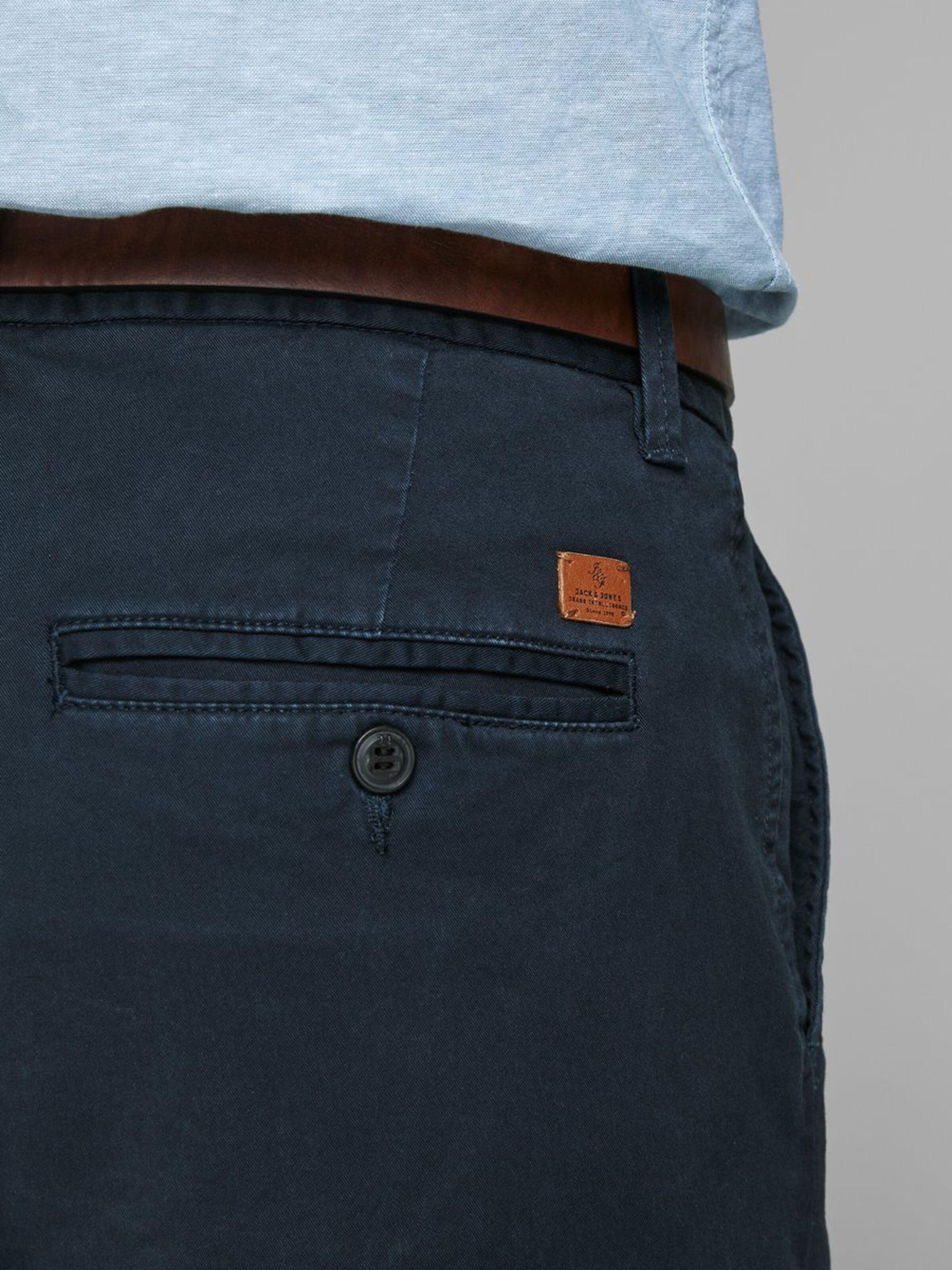 Pantaloni Jack & Jones Casual (3302) photo 2