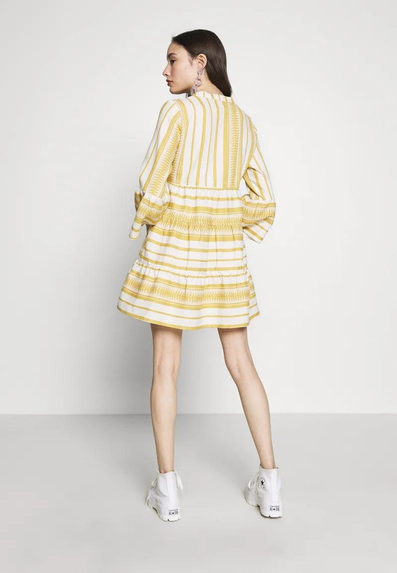 Платье ONLY Casual (2551) photo 1