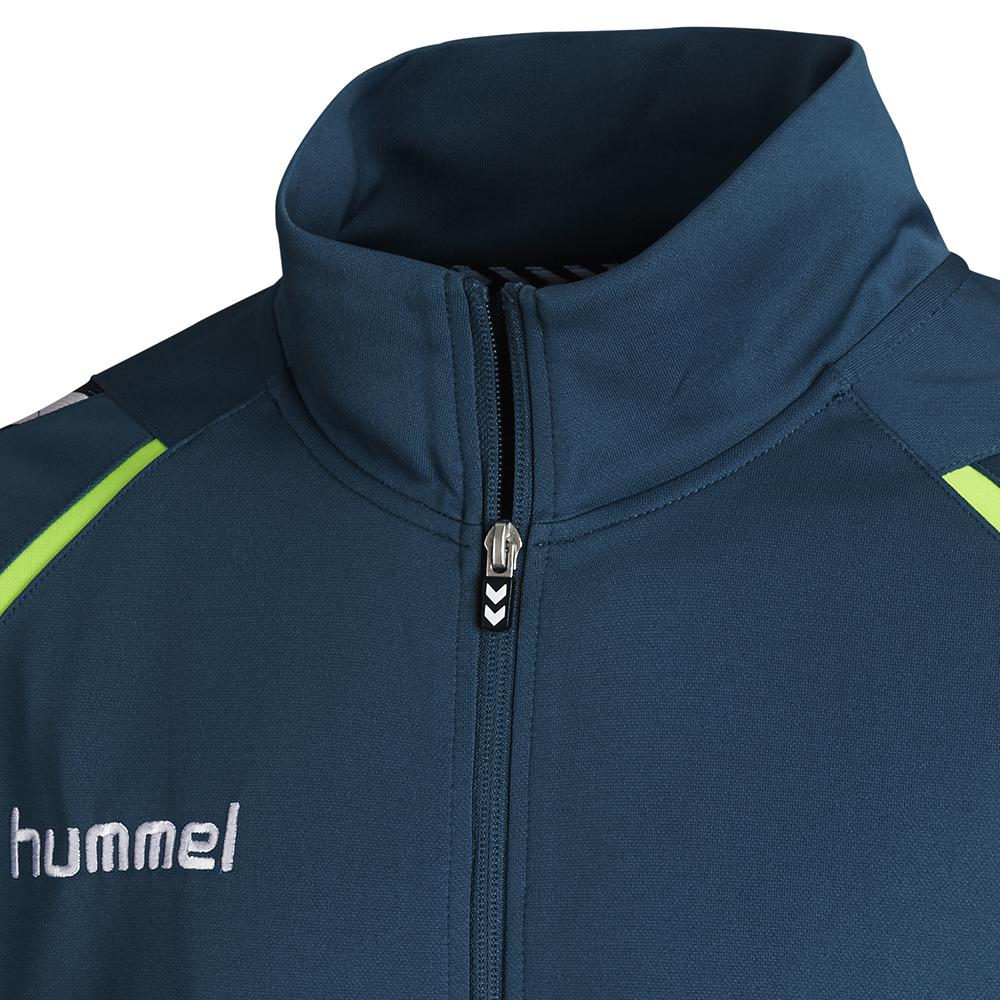 Hanorac Hummel Sport (3150) photo 1