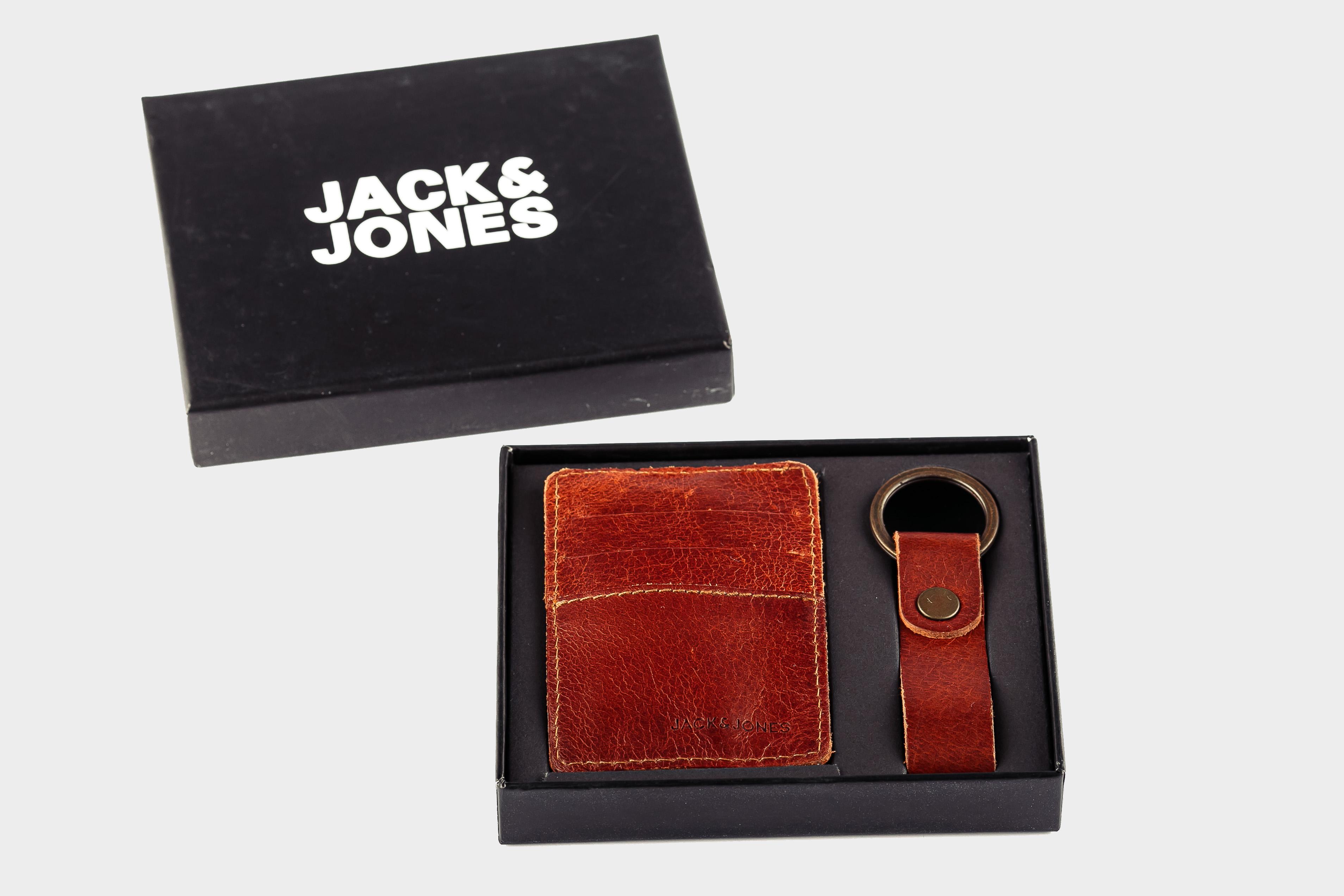 Сумка Jack & Jones  (3476) photo