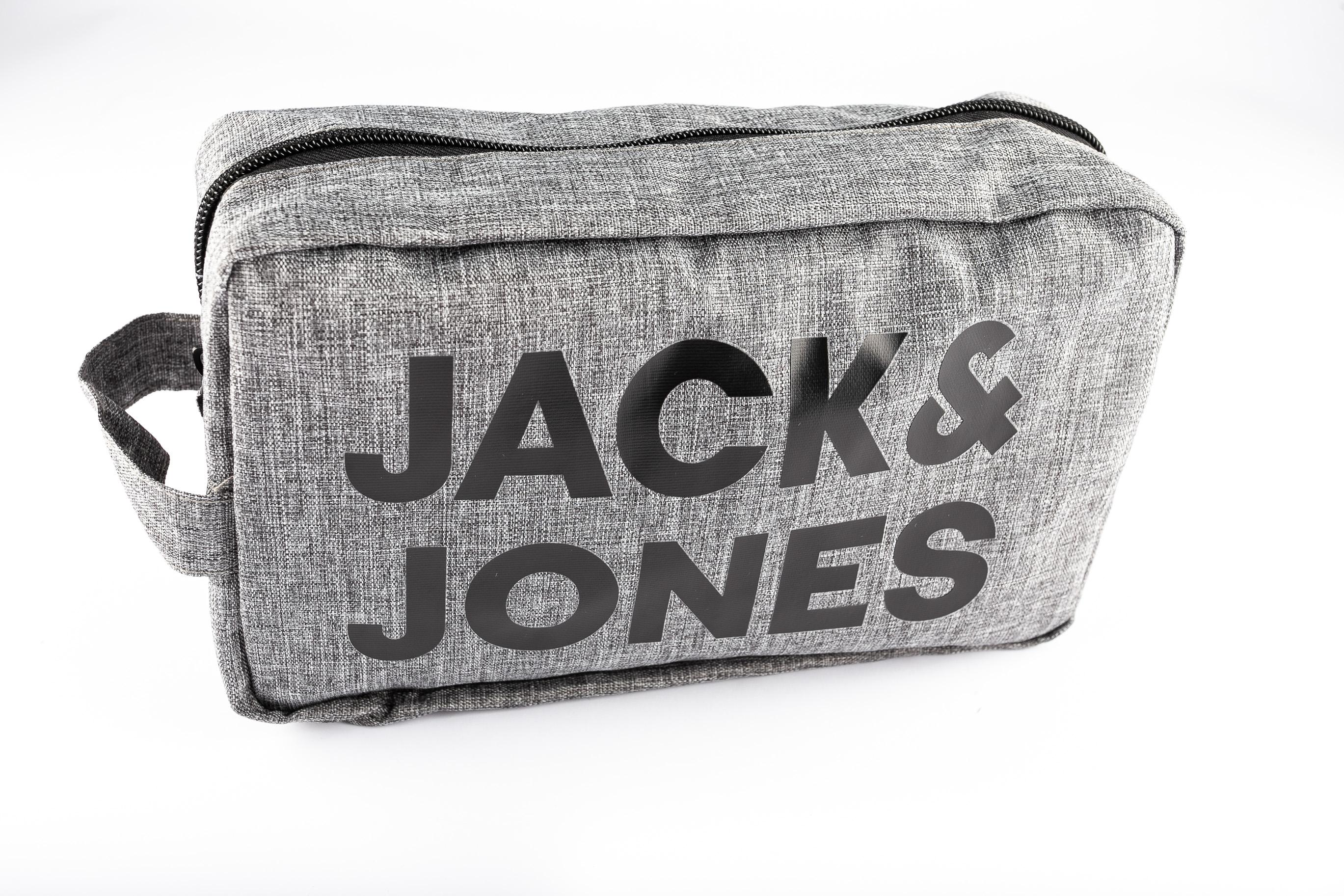 Geanta Jack & Jones  (3475) photo
