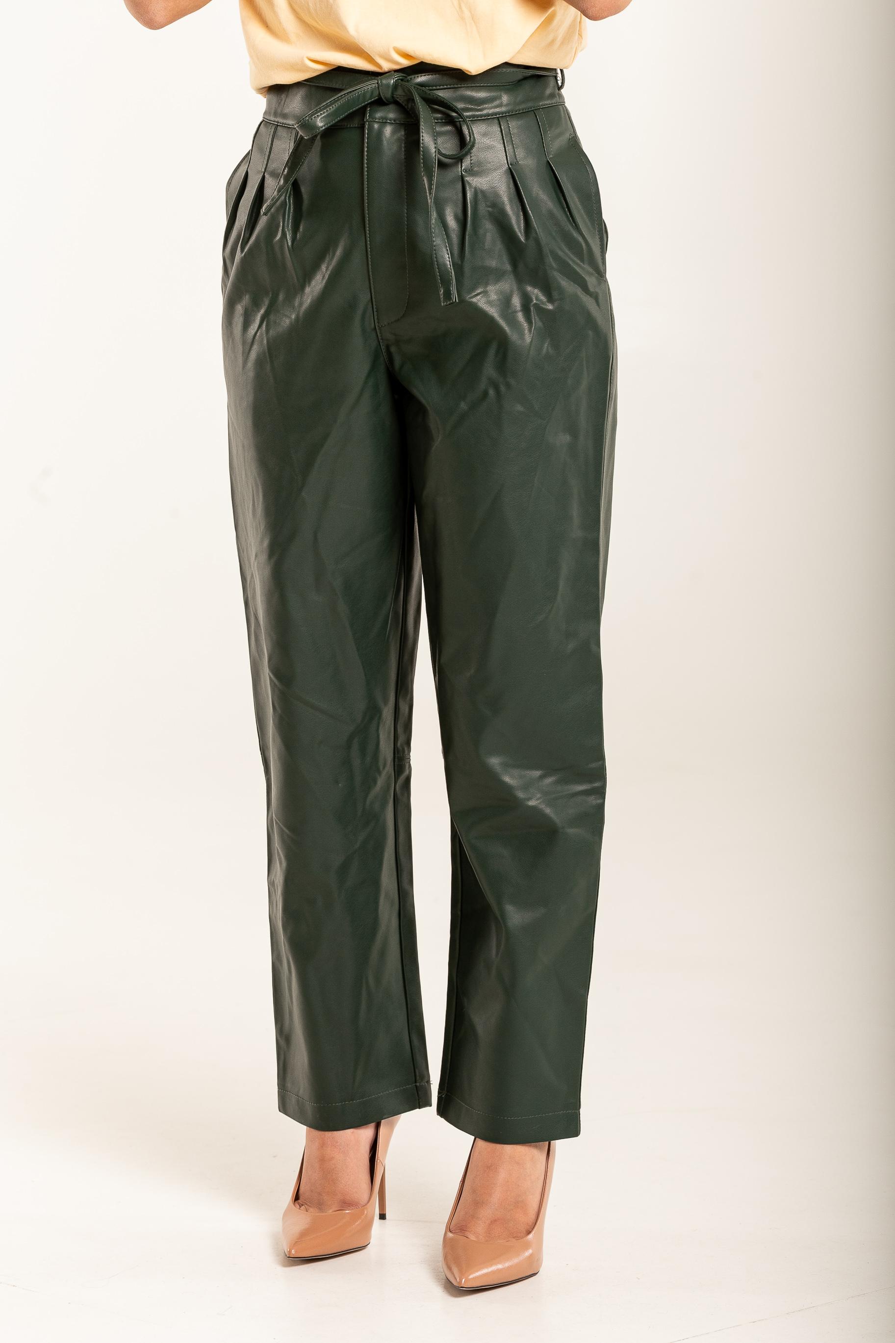 Pantaloni ONLY Casual (3369) photo