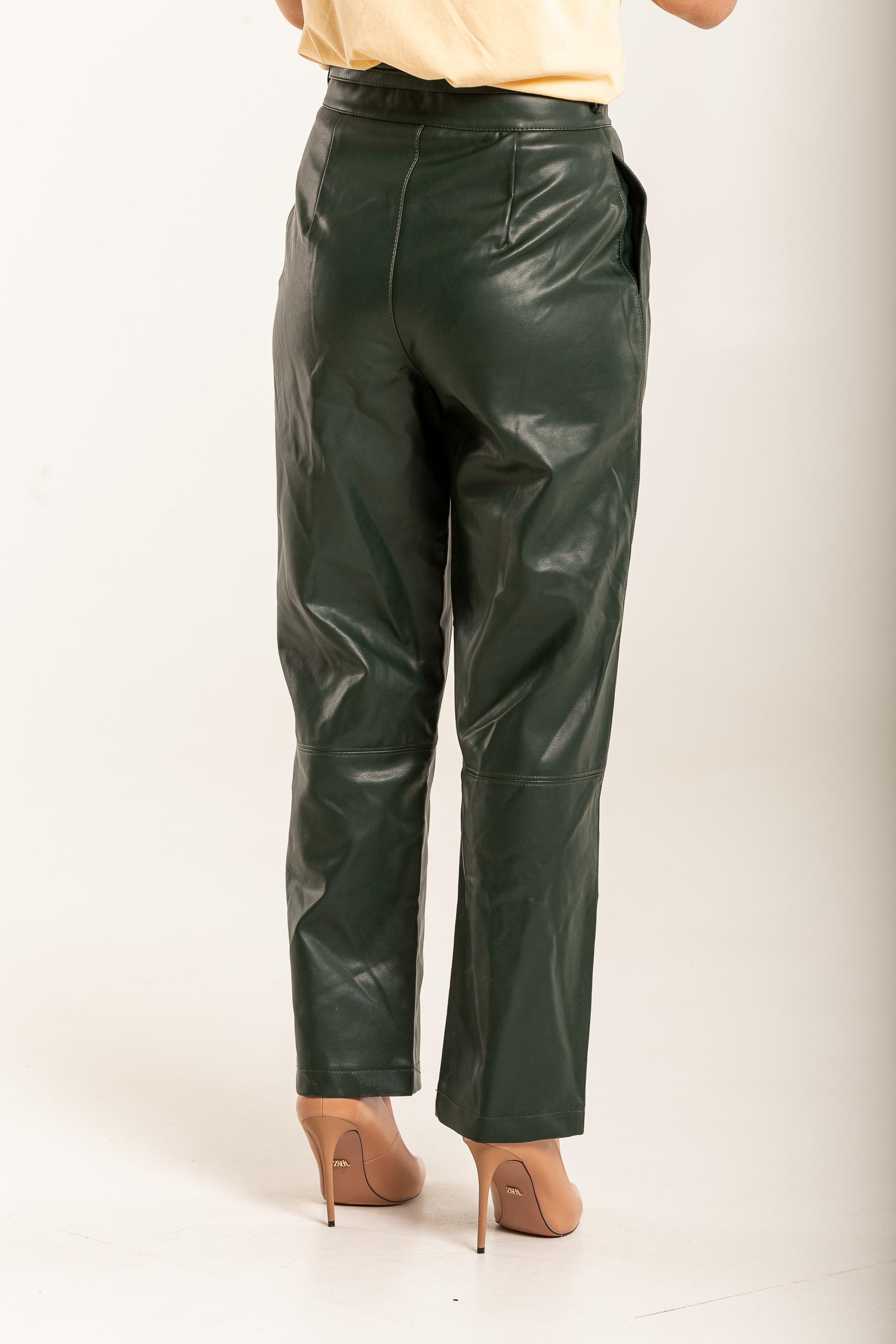 Pantaloni ONLY Casual (3369) photo 0