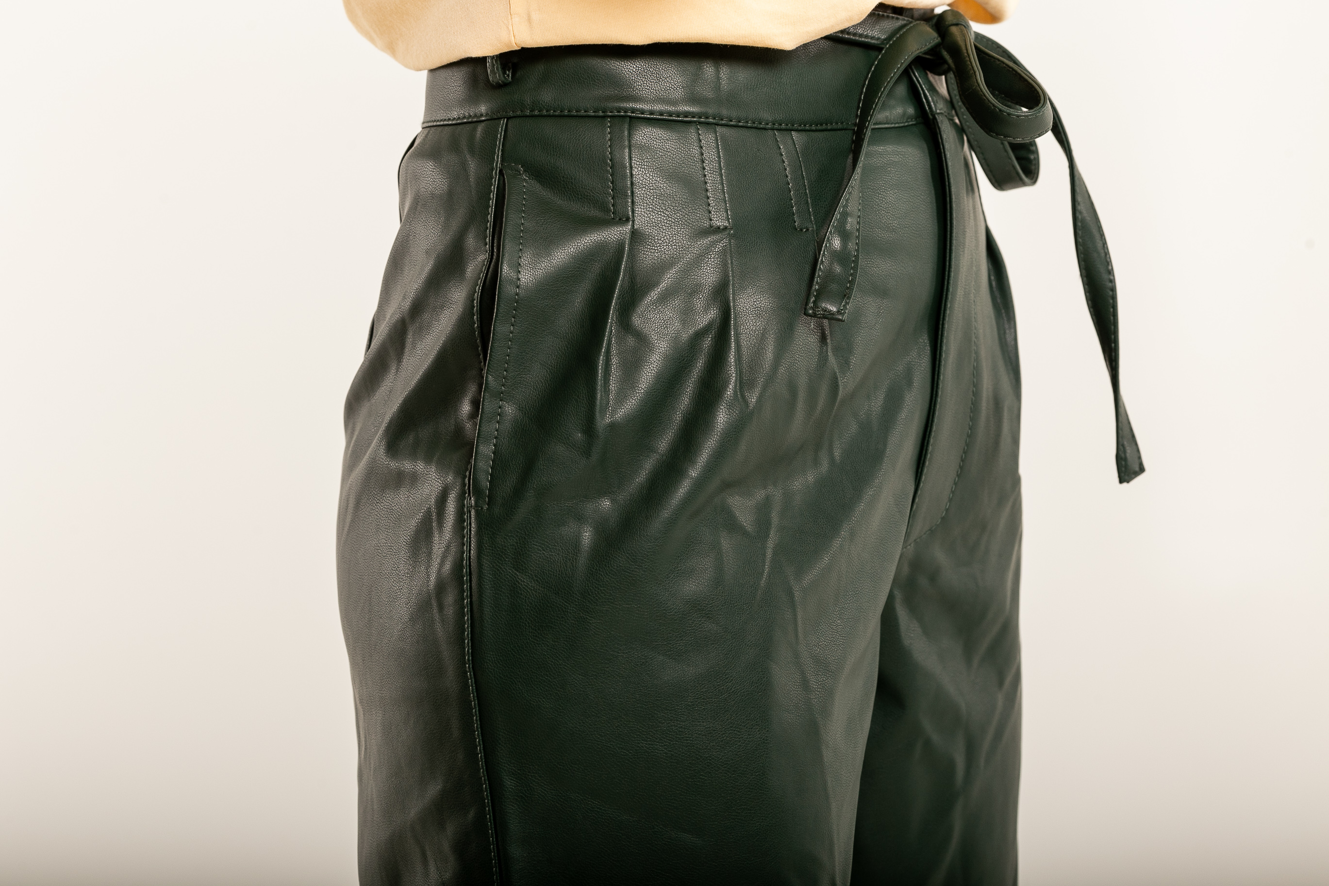 Pantaloni ONLY Casual (3369) photo 1