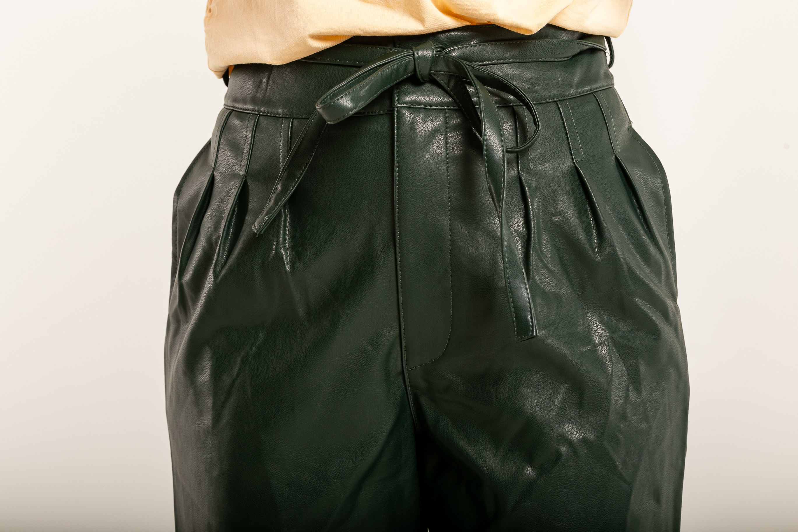Pantaloni ONLY Casual (3369) photo 2