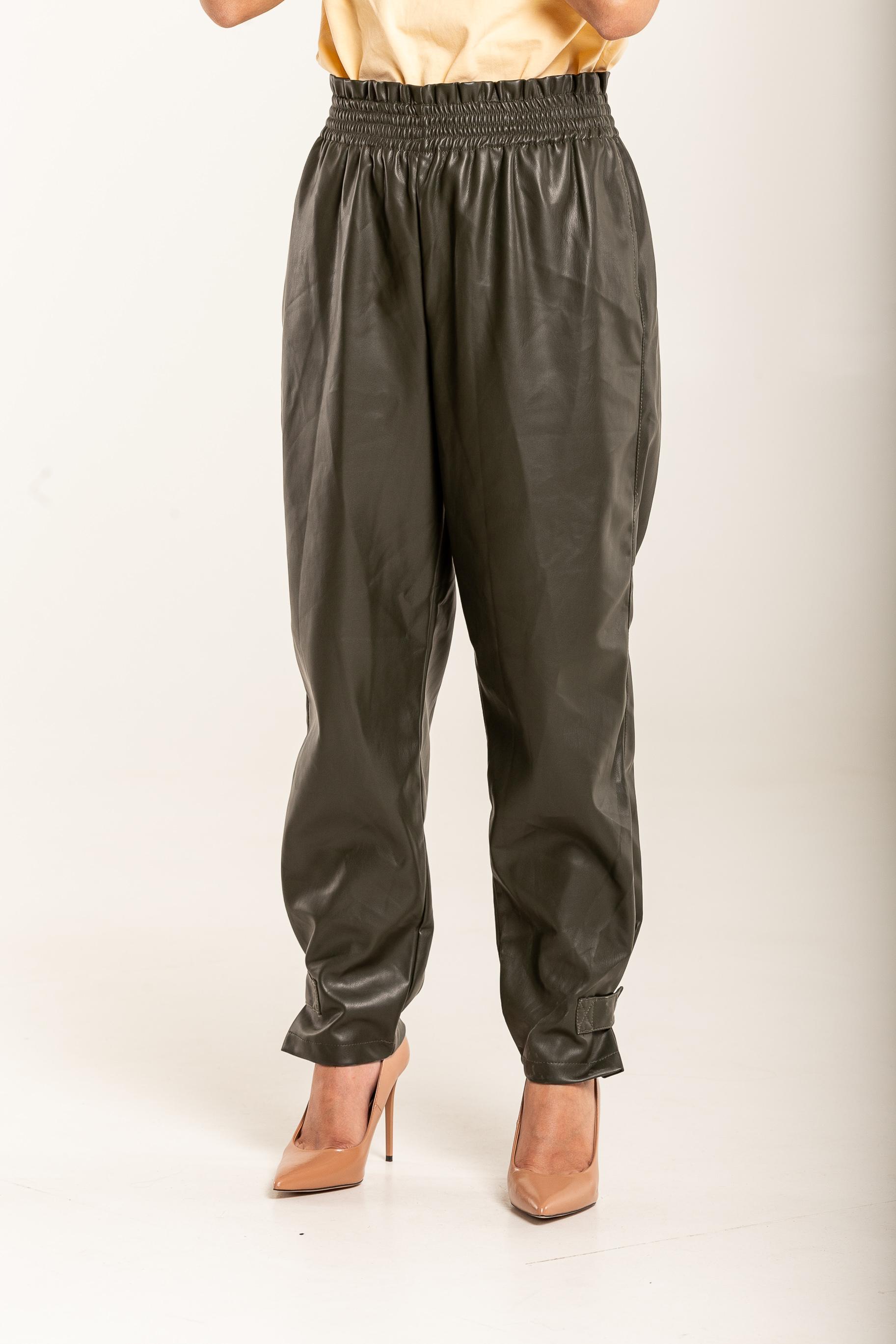 Pantaloni ONLY Casual (3334) photo