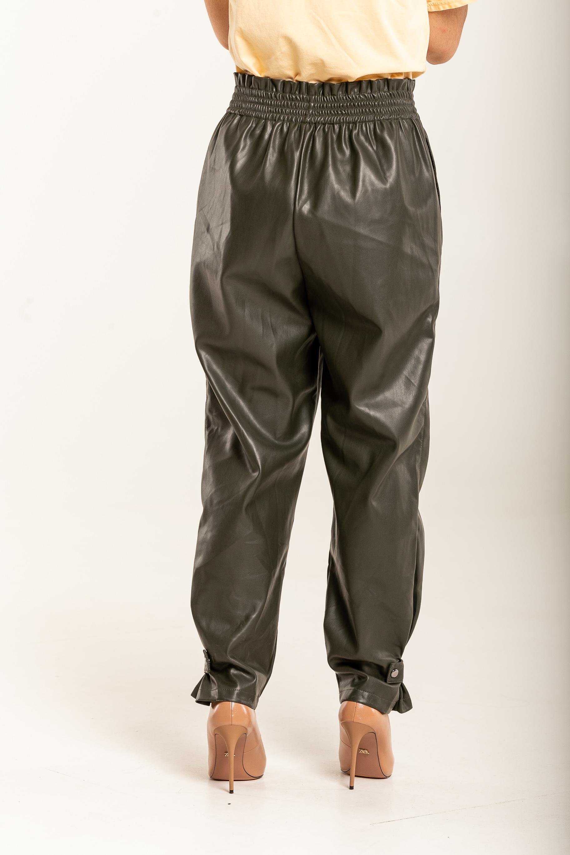 Pantaloni ONLY Casual (3334) photo 0