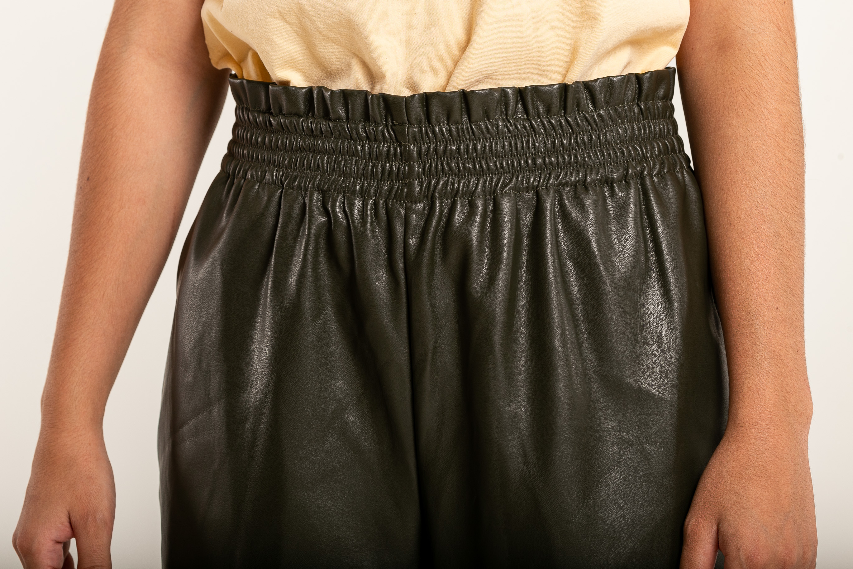 Pantaloni ONLY Casual (3334) photo 1