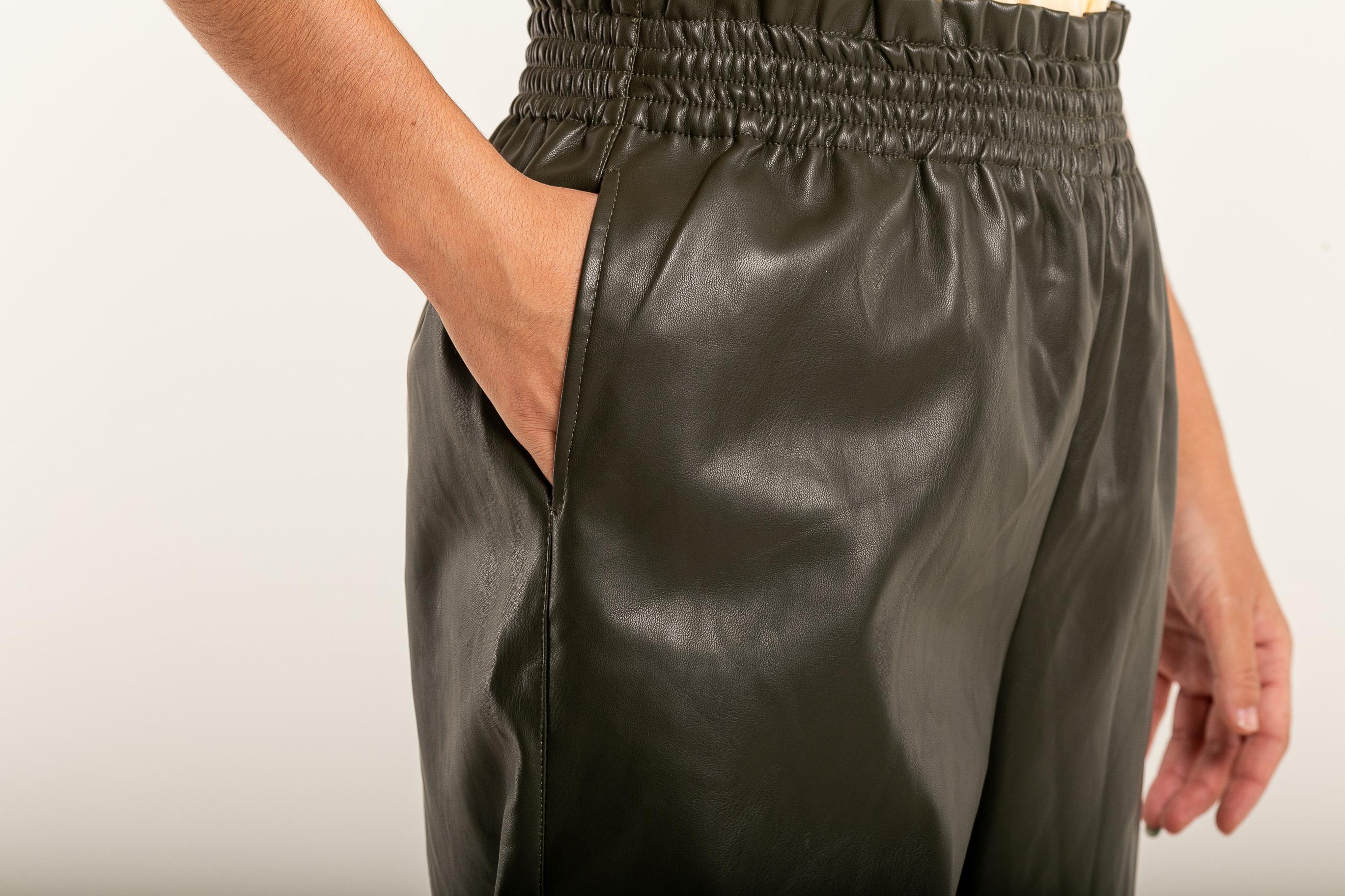 Pantaloni ONLY Casual (3334) photo 2