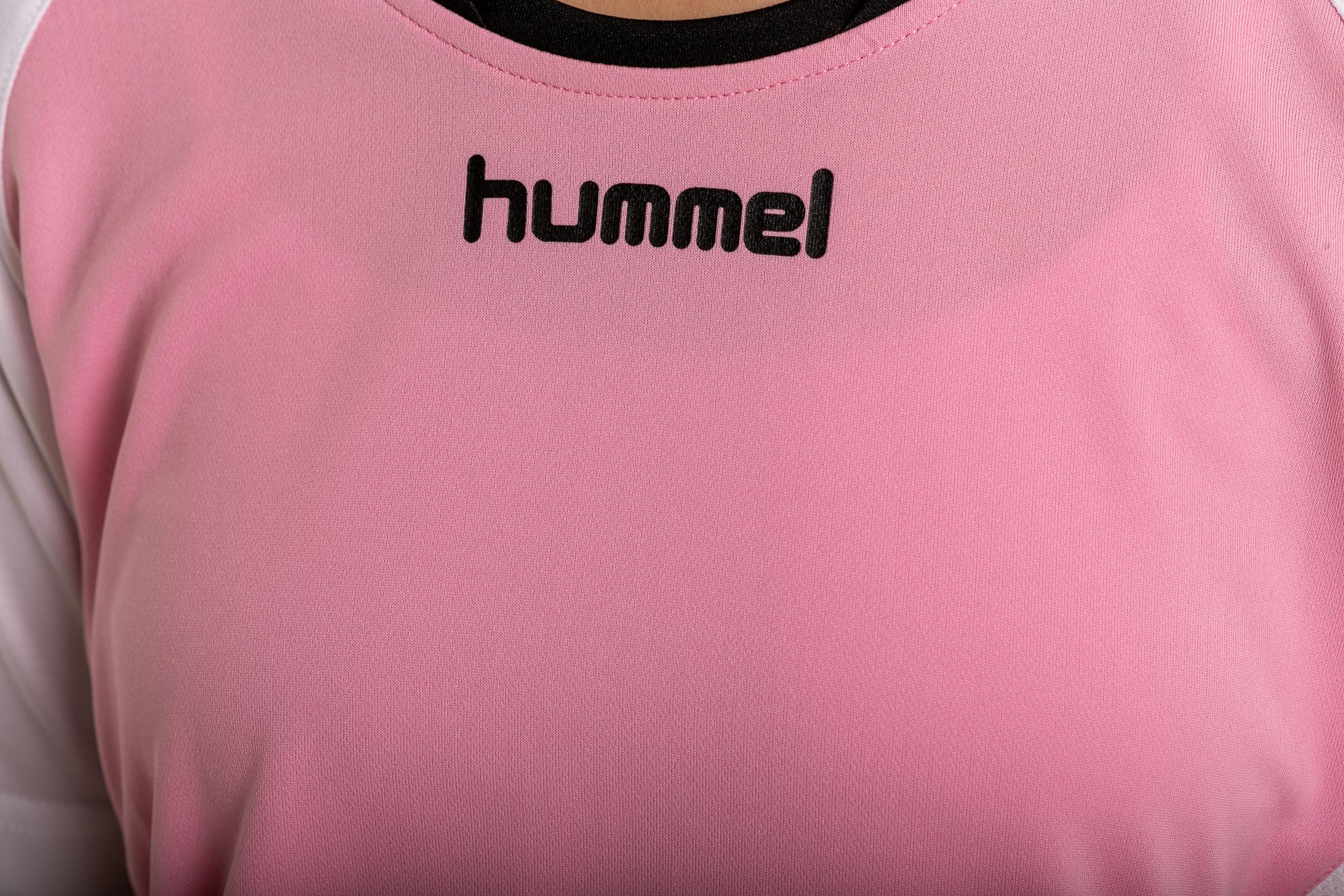 Tricou Hummel Sport (3186) photo 2