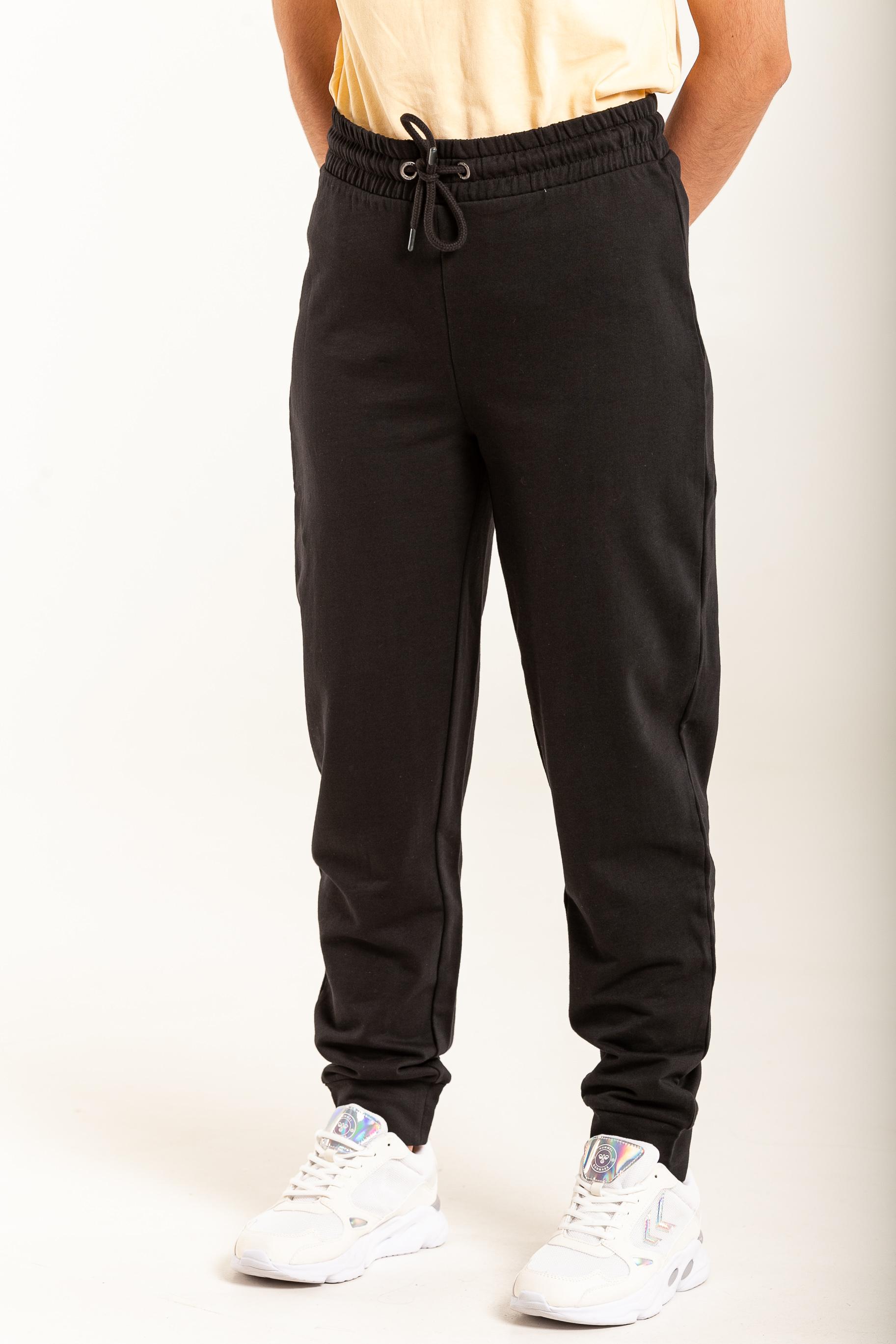 Pantaloni ONLY Casual (3307) photo