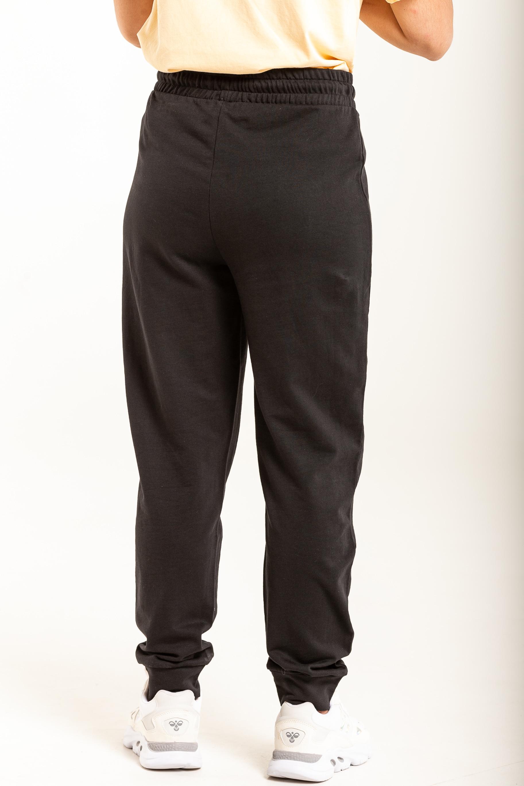 Pantaloni ONLY Casual (3307) photo 0