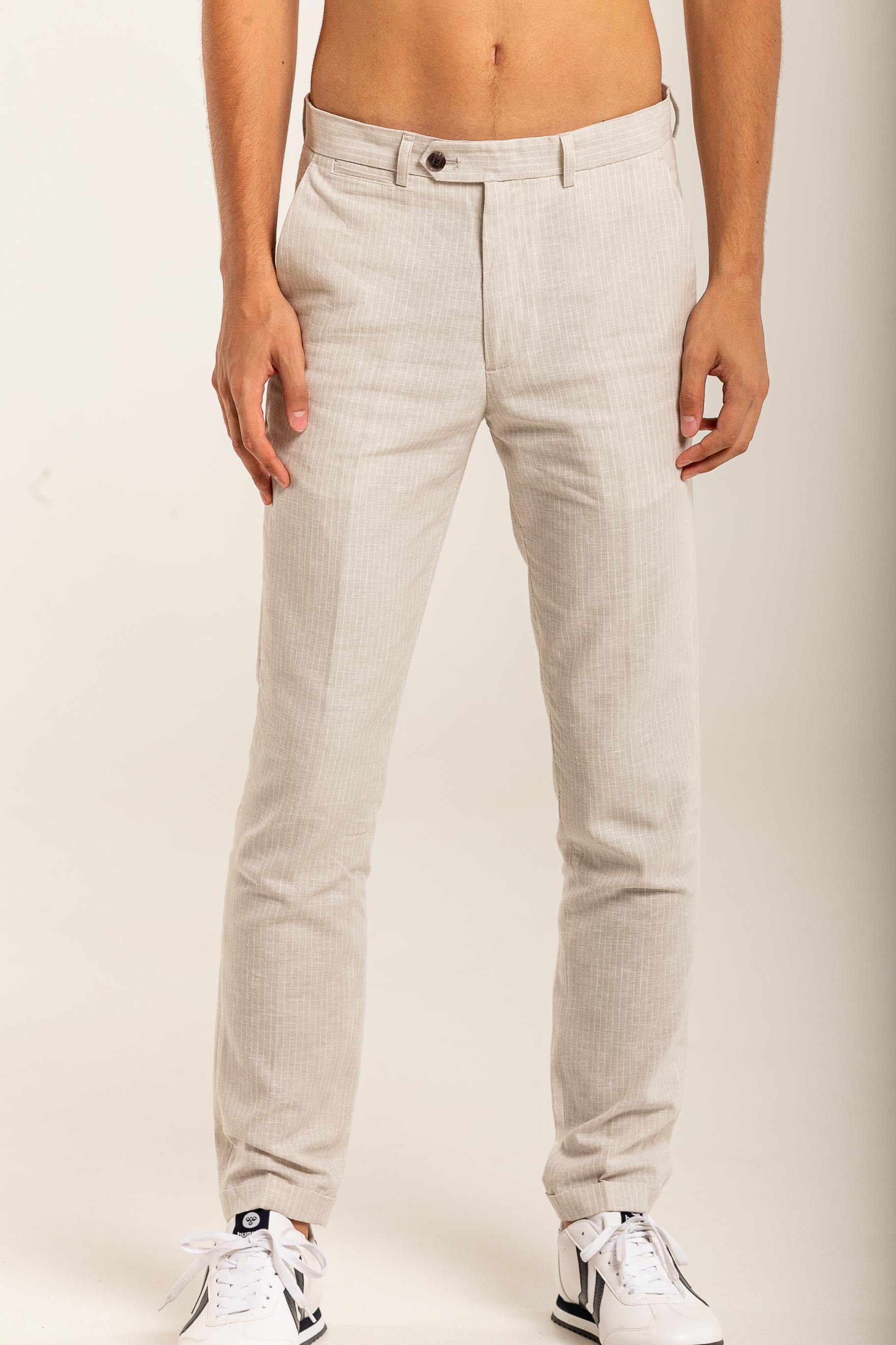Pantaloni Jack & Jones Clasic (3731) photo