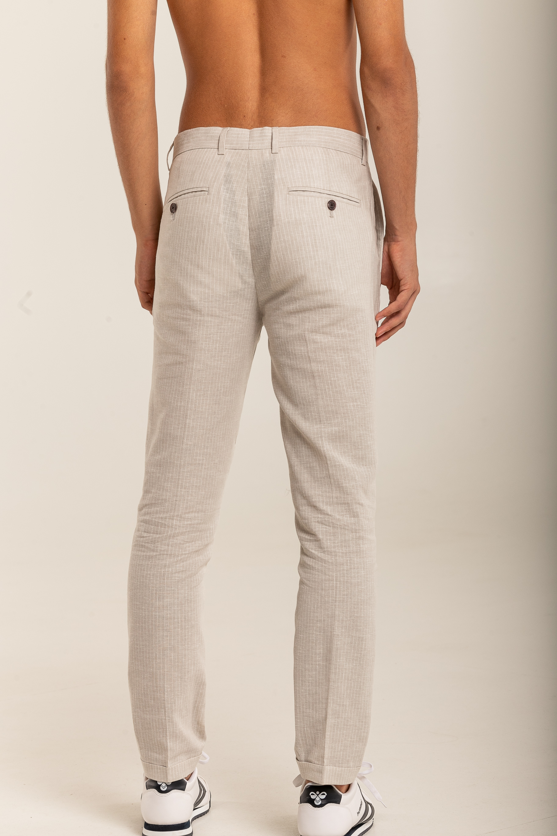 Pantaloni Jack & Jones Clasic (3731) photo 0