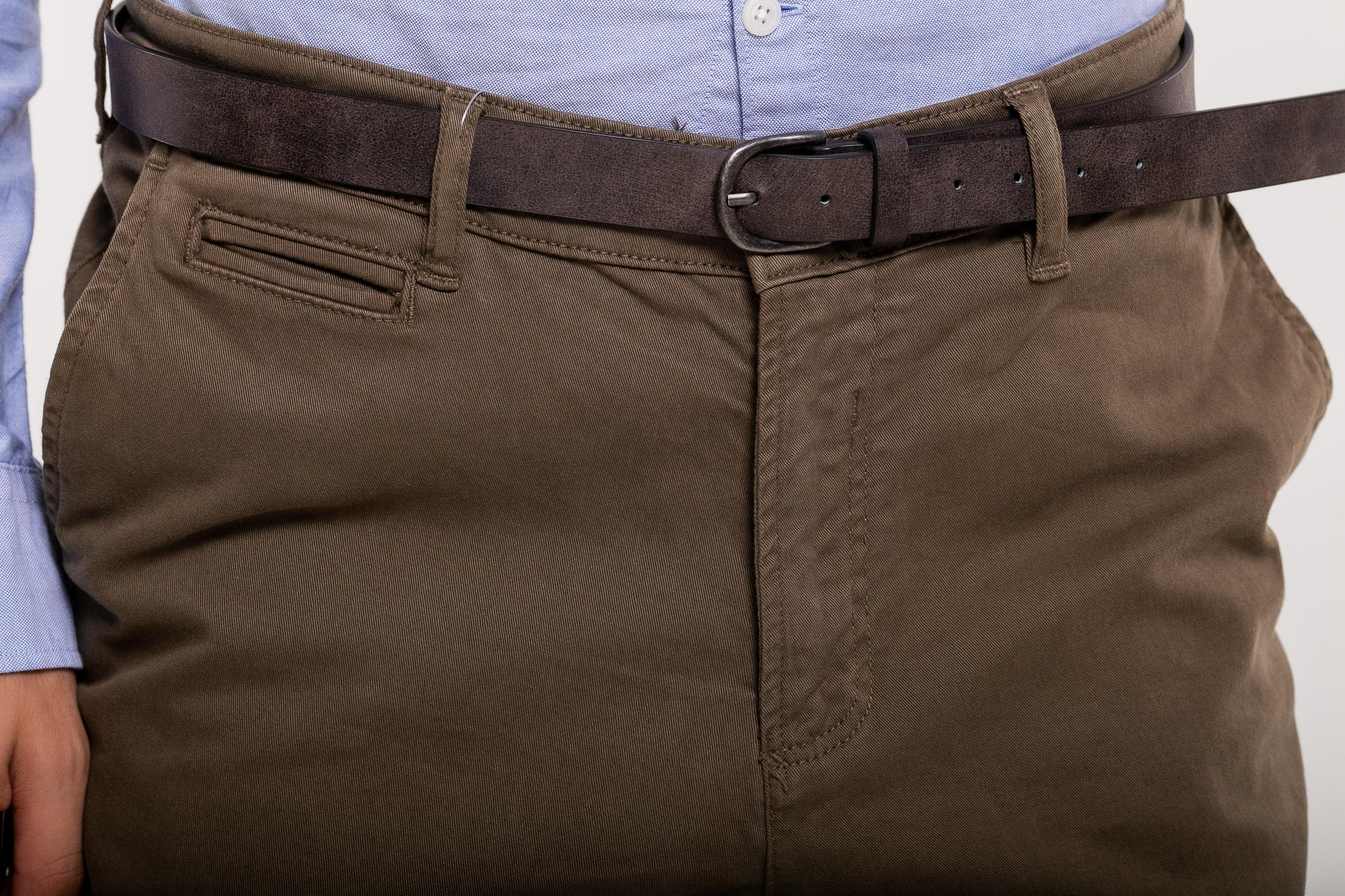 Pantaloni Jack & Jones Casual (3362) photo 1