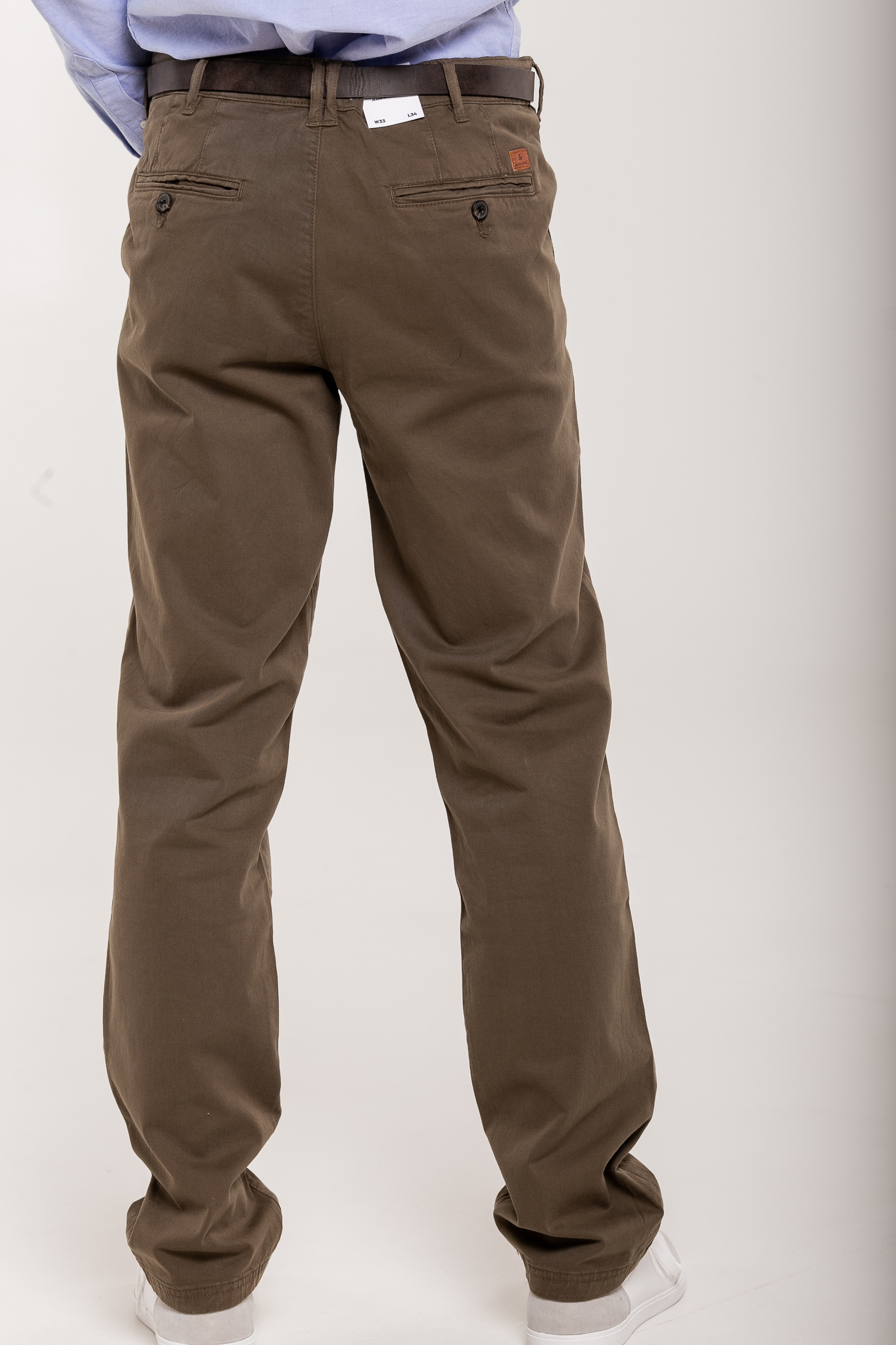 Pantaloni Jack & Jones Casual (3362) photo 0