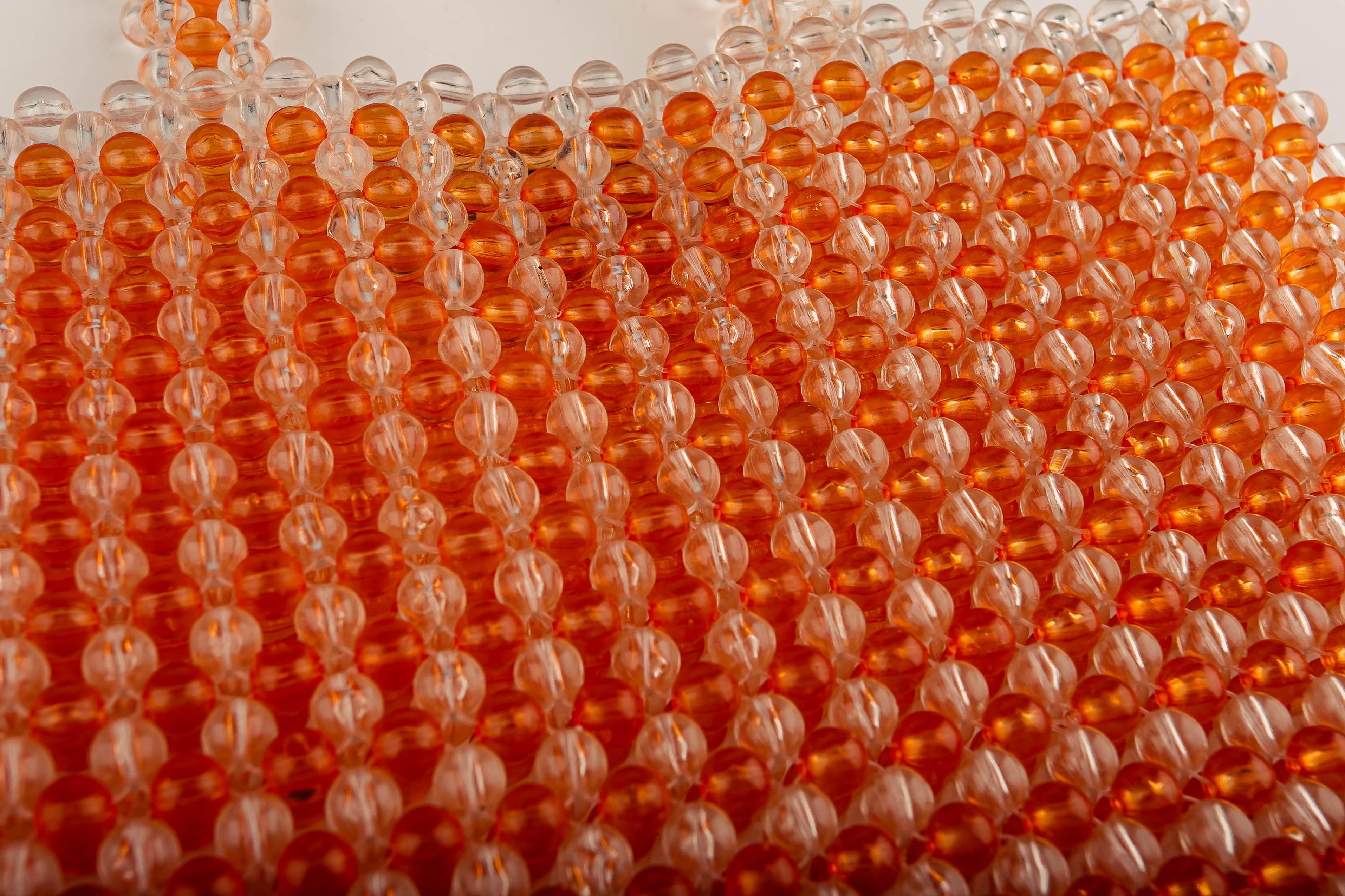Geanta PIECES  (3491) photo 0