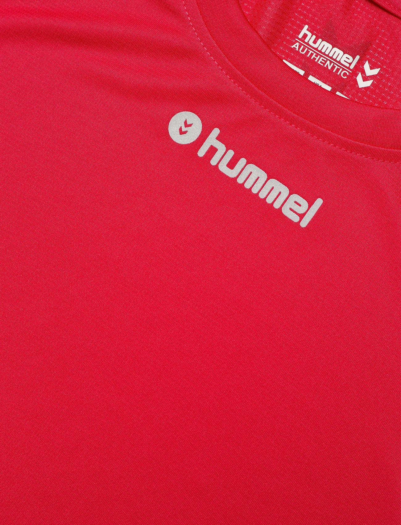 Футболка Hummel Sport (3187) photo 0
