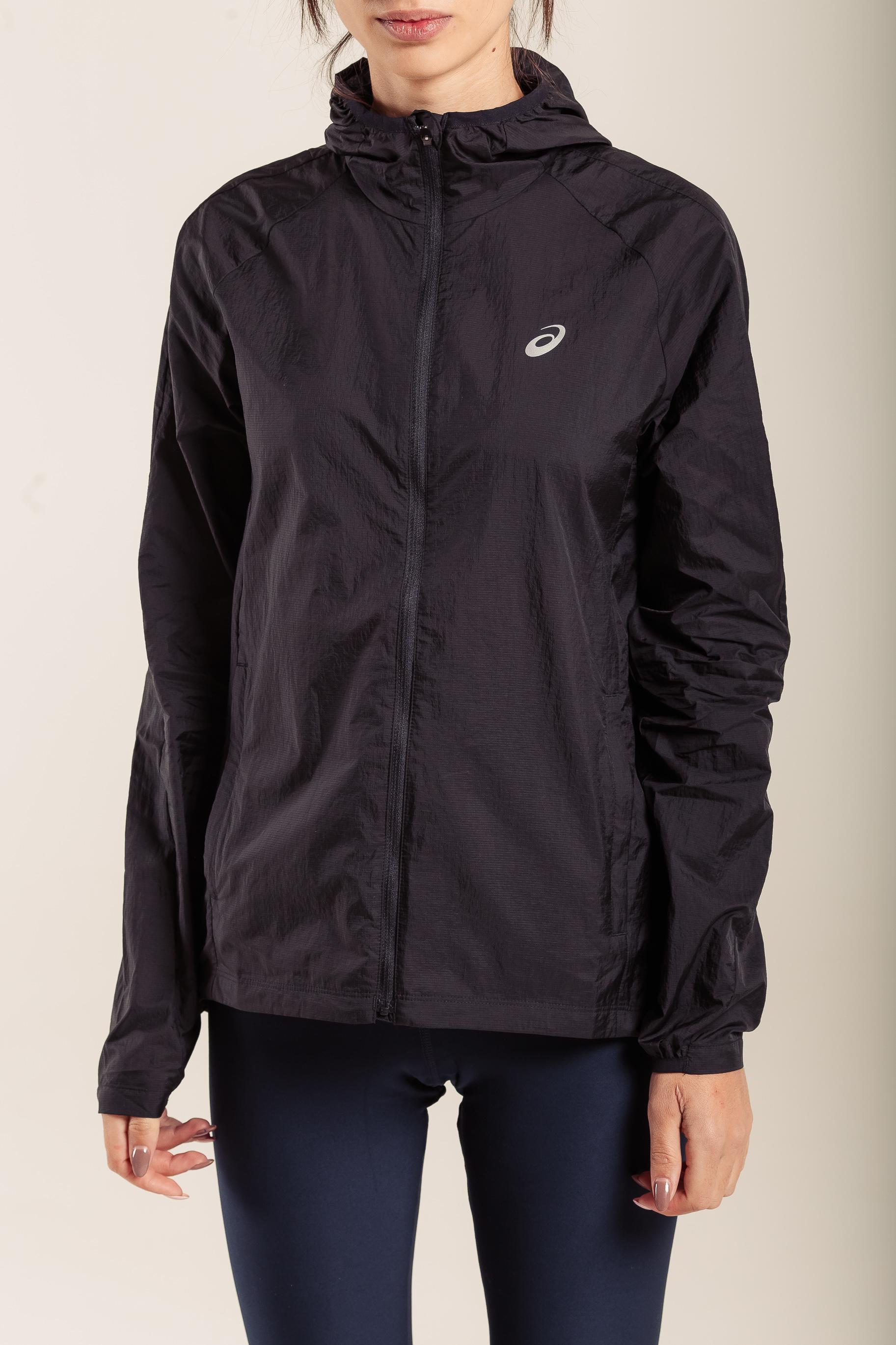 Куртка ASICS Sport (4644) photo
