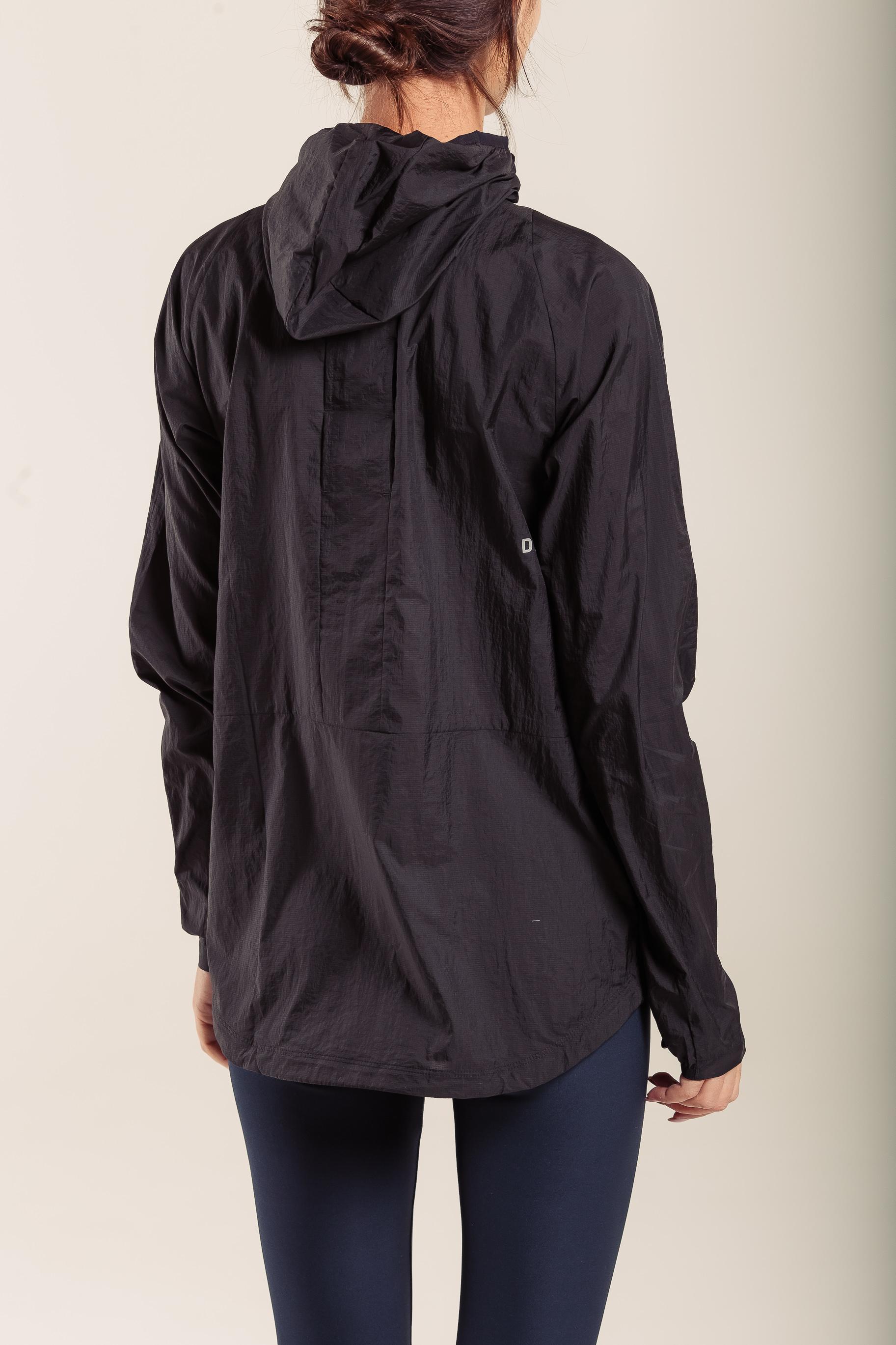 Куртка ASICS Sport (4644) photo 0