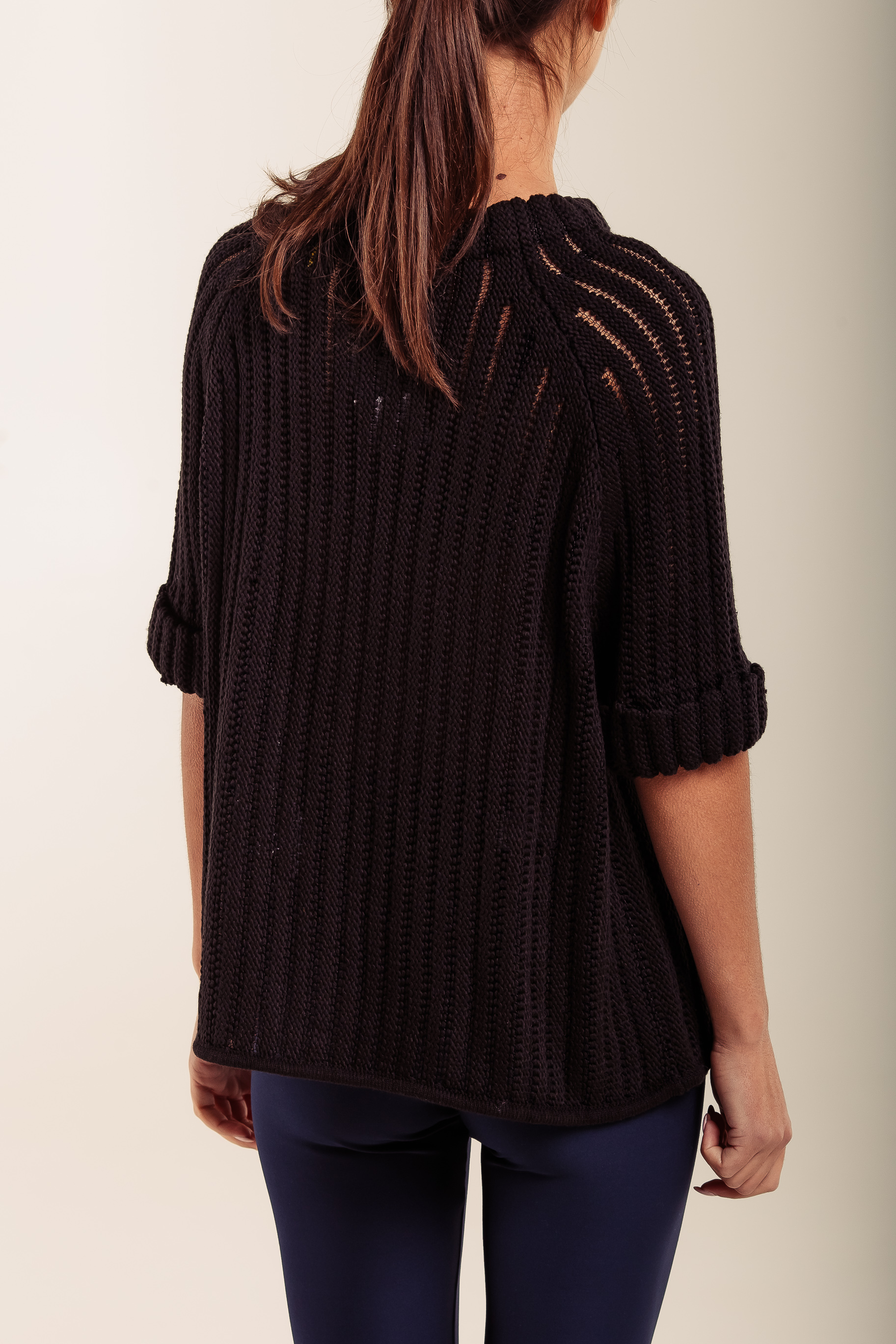 Pulover SALSA Casual (3181) photo 0