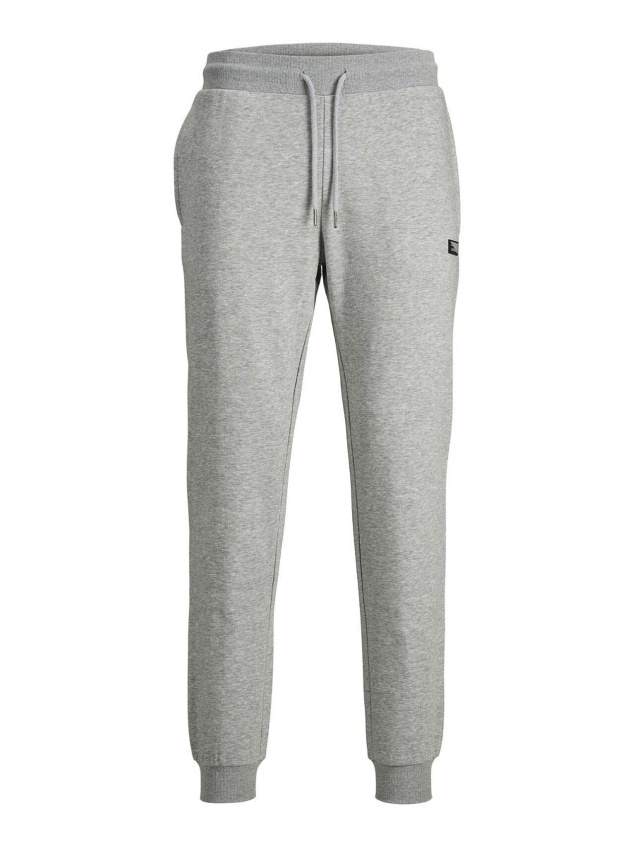 Pantaloni Jack & Jones Casual (4552) photo