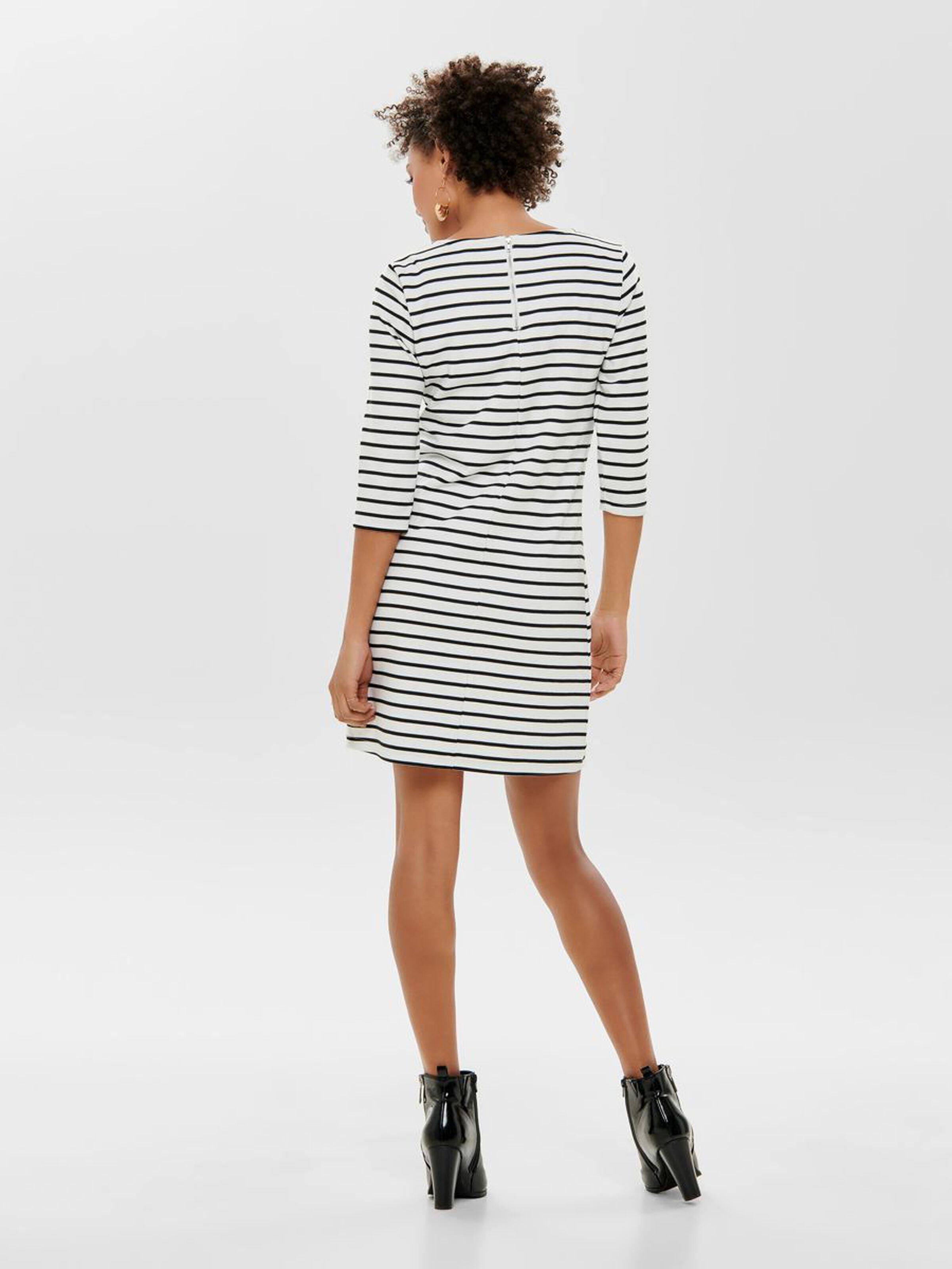 Платье ONLY Casual (4218) photo 0