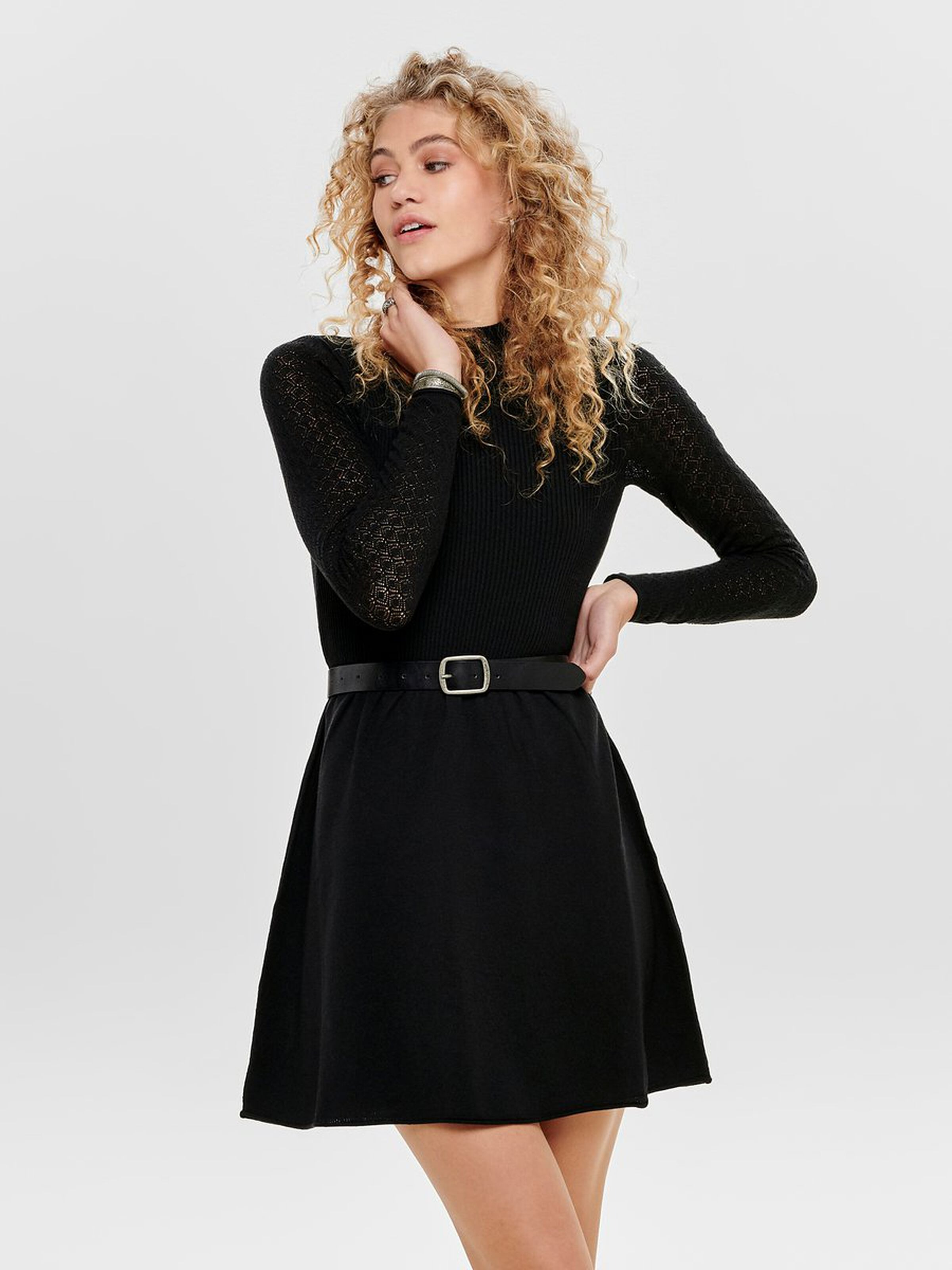 Платье ONLY Casual (5633) photo