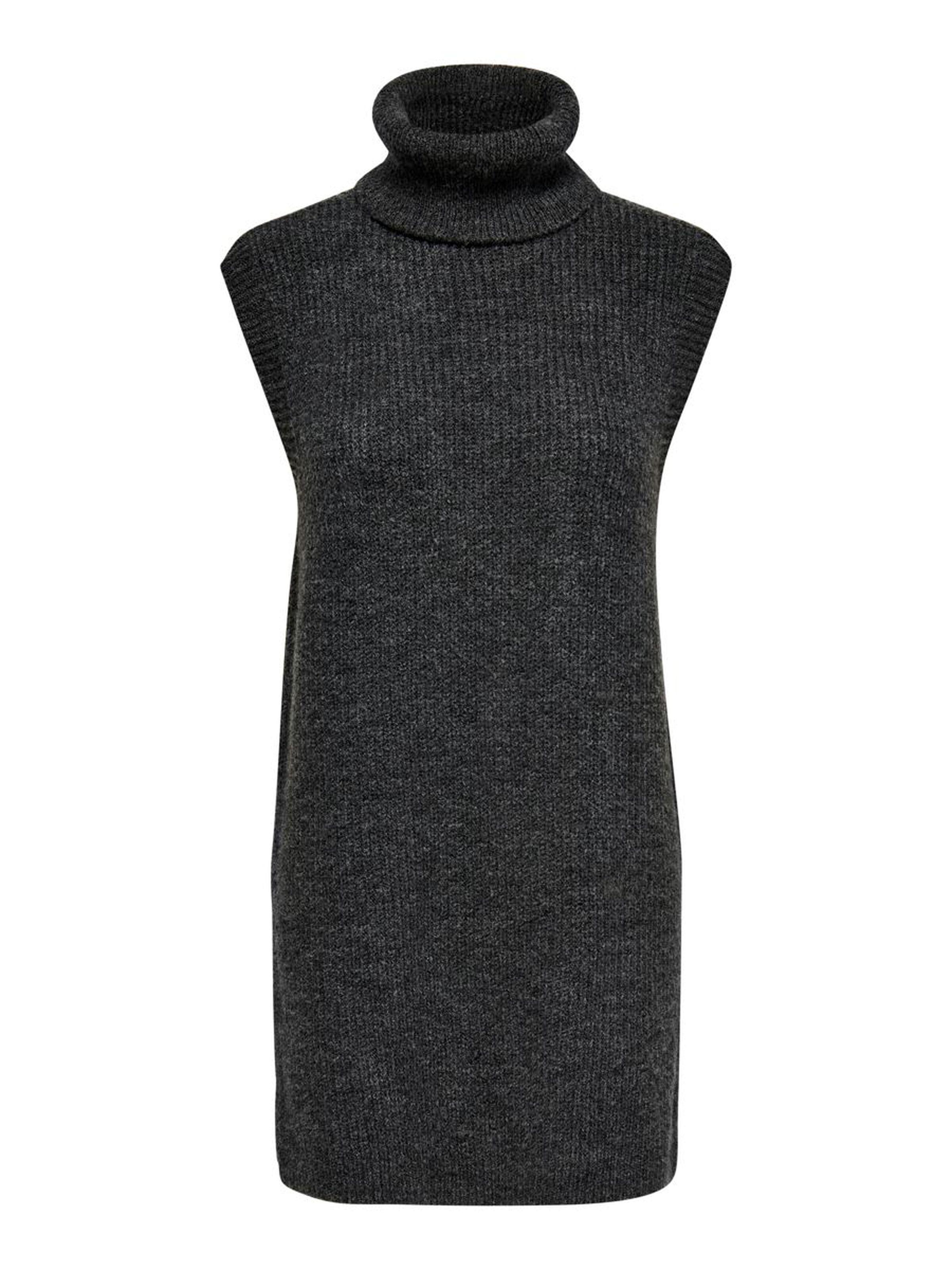 Платье ONLY Casual (4219) photo