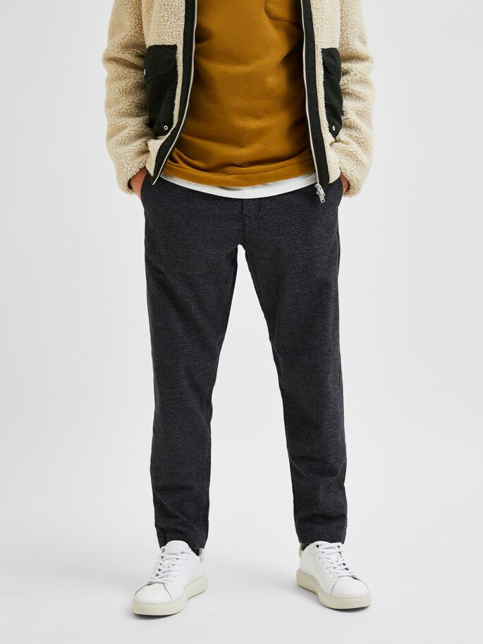 Штаны Selected Casual (4625) photo