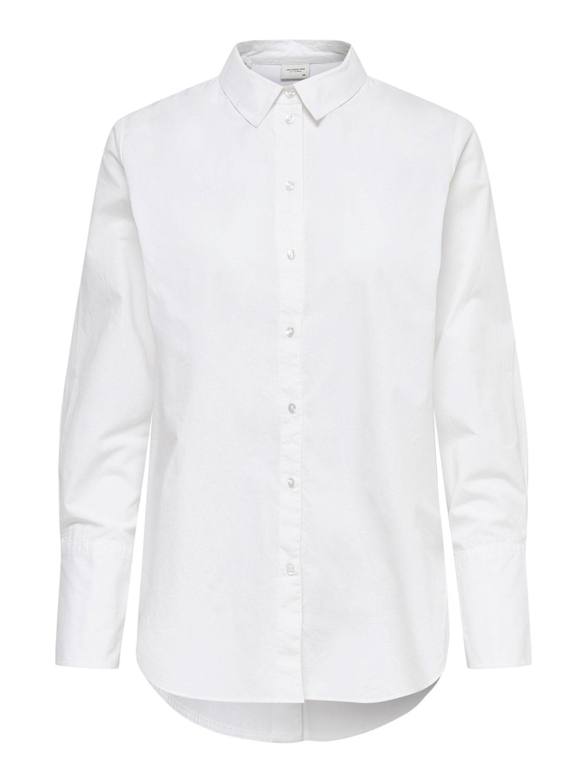Рубашка Jacqueline de Yong Casual (4470) photo
