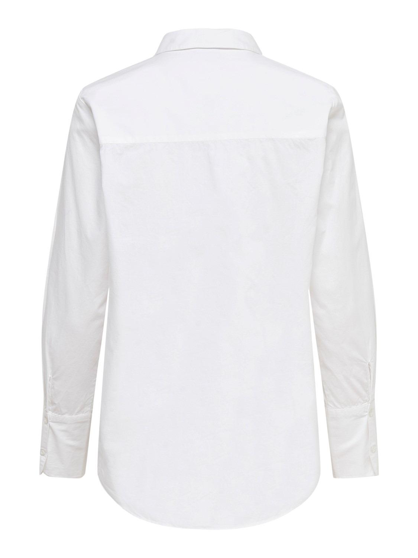 Рубашка Jacqueline de Yong Casual (4470) photo 0