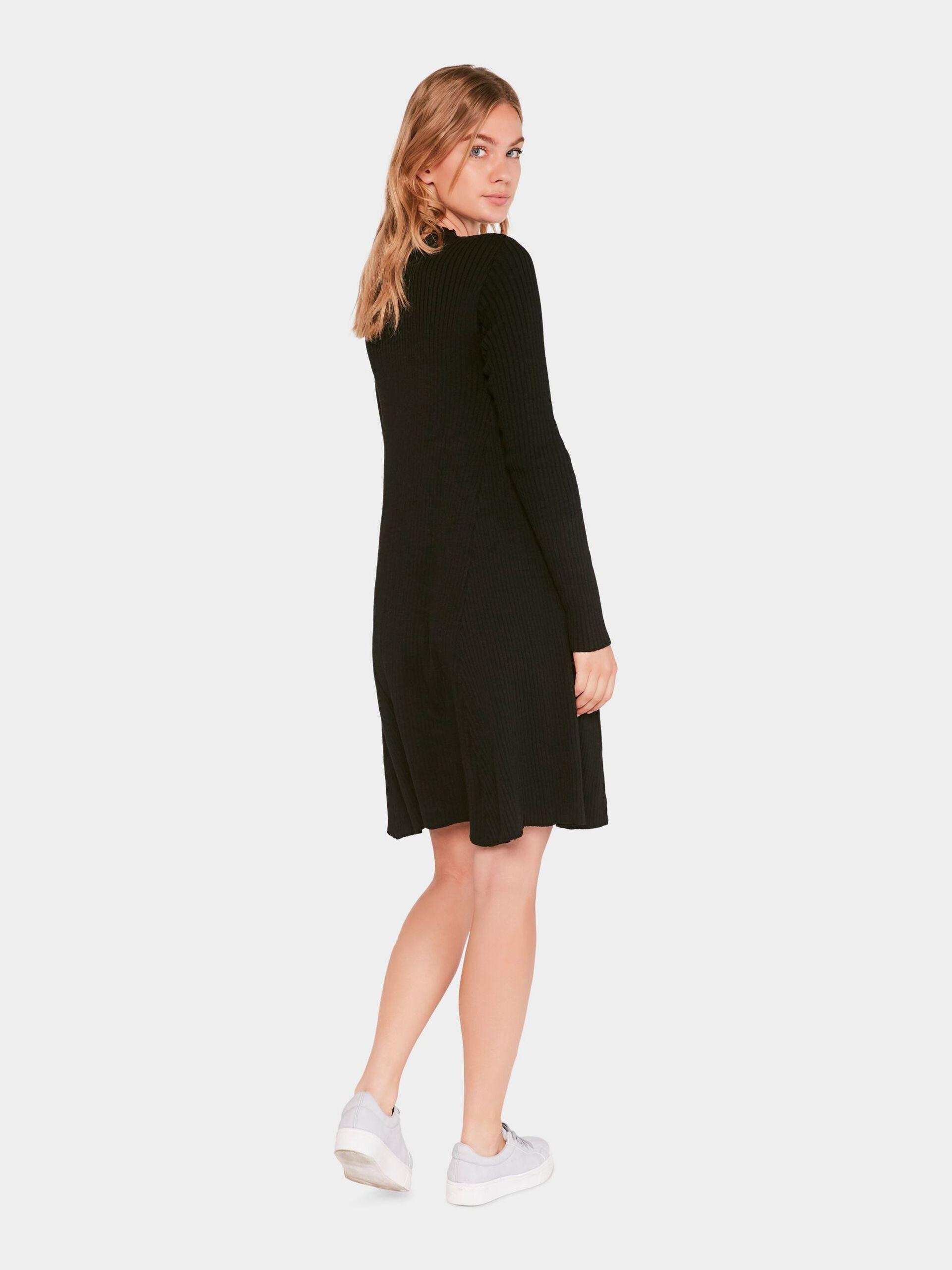 Платье PIECES Casual (4177) photo 1