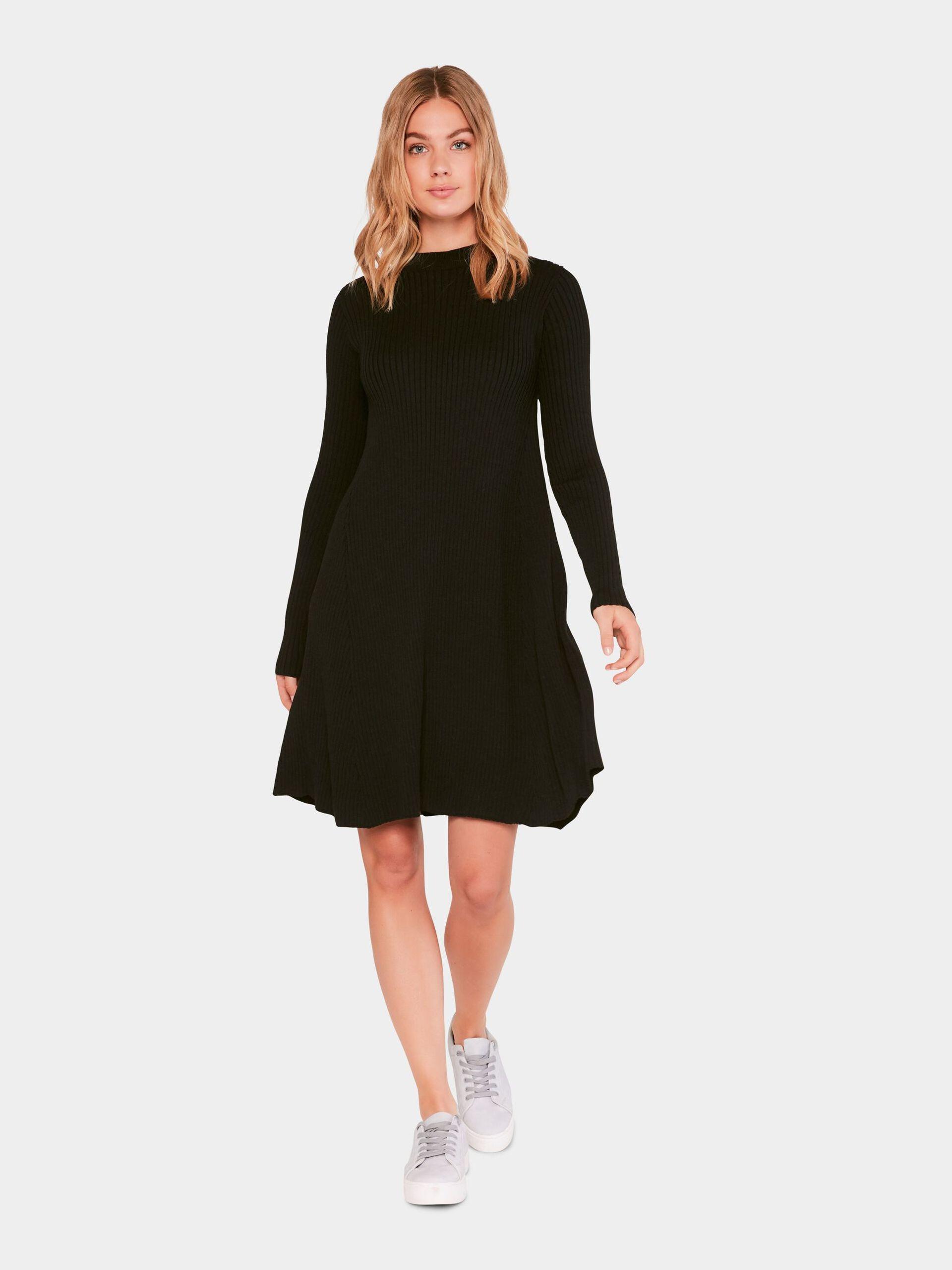 Платье PIECES Casual (4177) photo