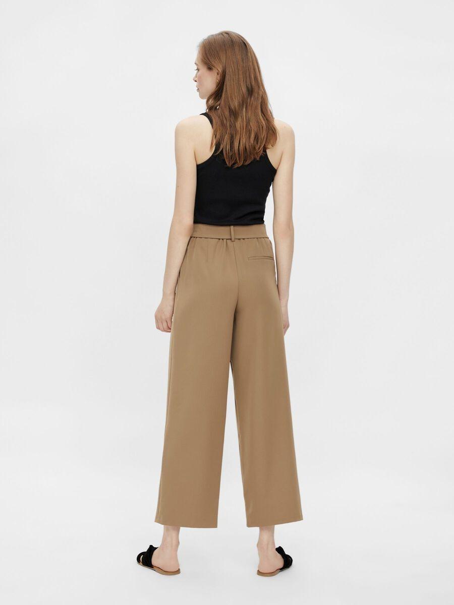 Pantaloni PIECES Casual (4453) photo 0